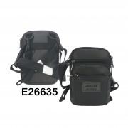 E26635 whole