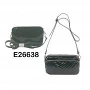 E26638 whole