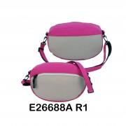 E26688A R1 whole