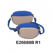 E26688B R1-1 whole