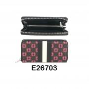 E26703 whole