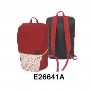 E26641A whole