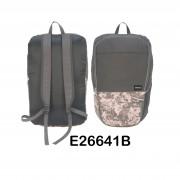 E26641B whole