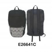 E26641C whole