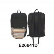 E26641D whole