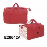 E26642A whole
