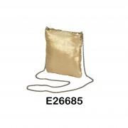 E26685-1