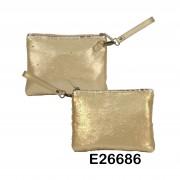 E26686 whole