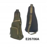 E26706A whole