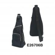 E26706B whole