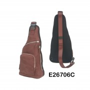 E26706C whole