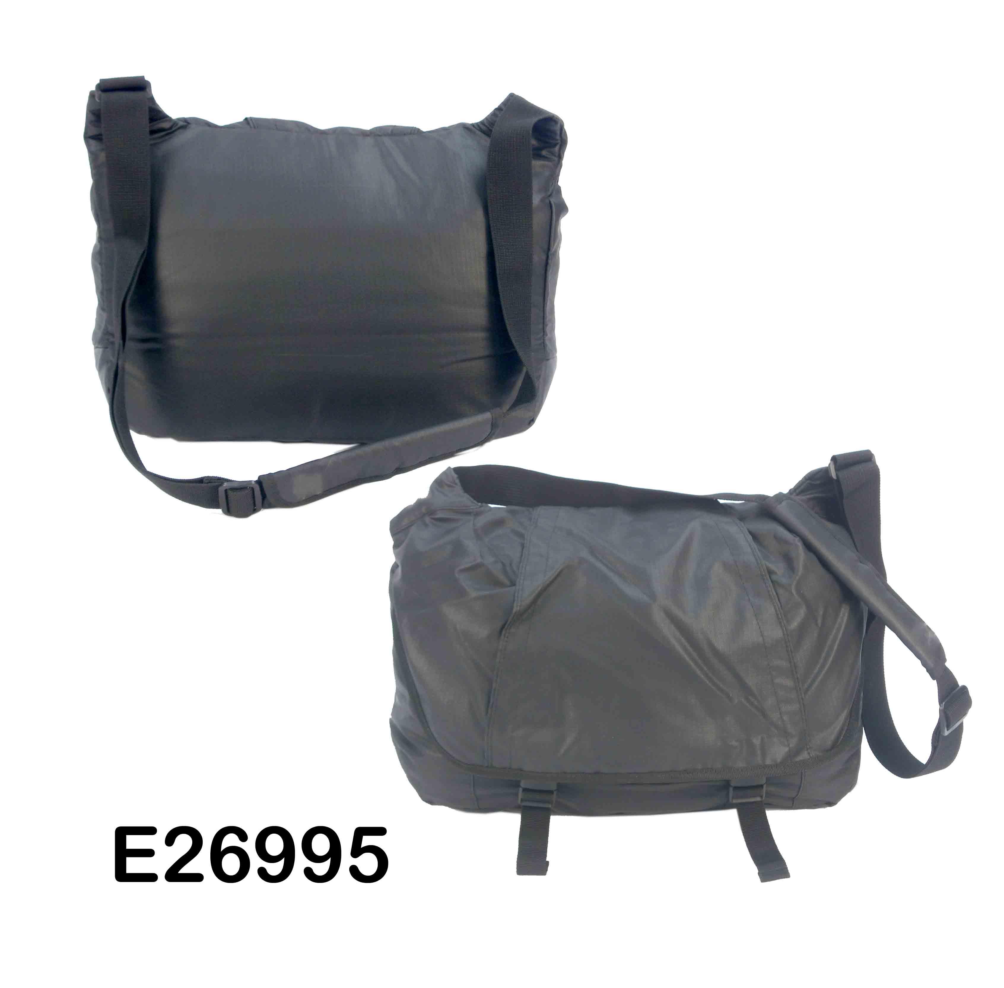 E26995 TE