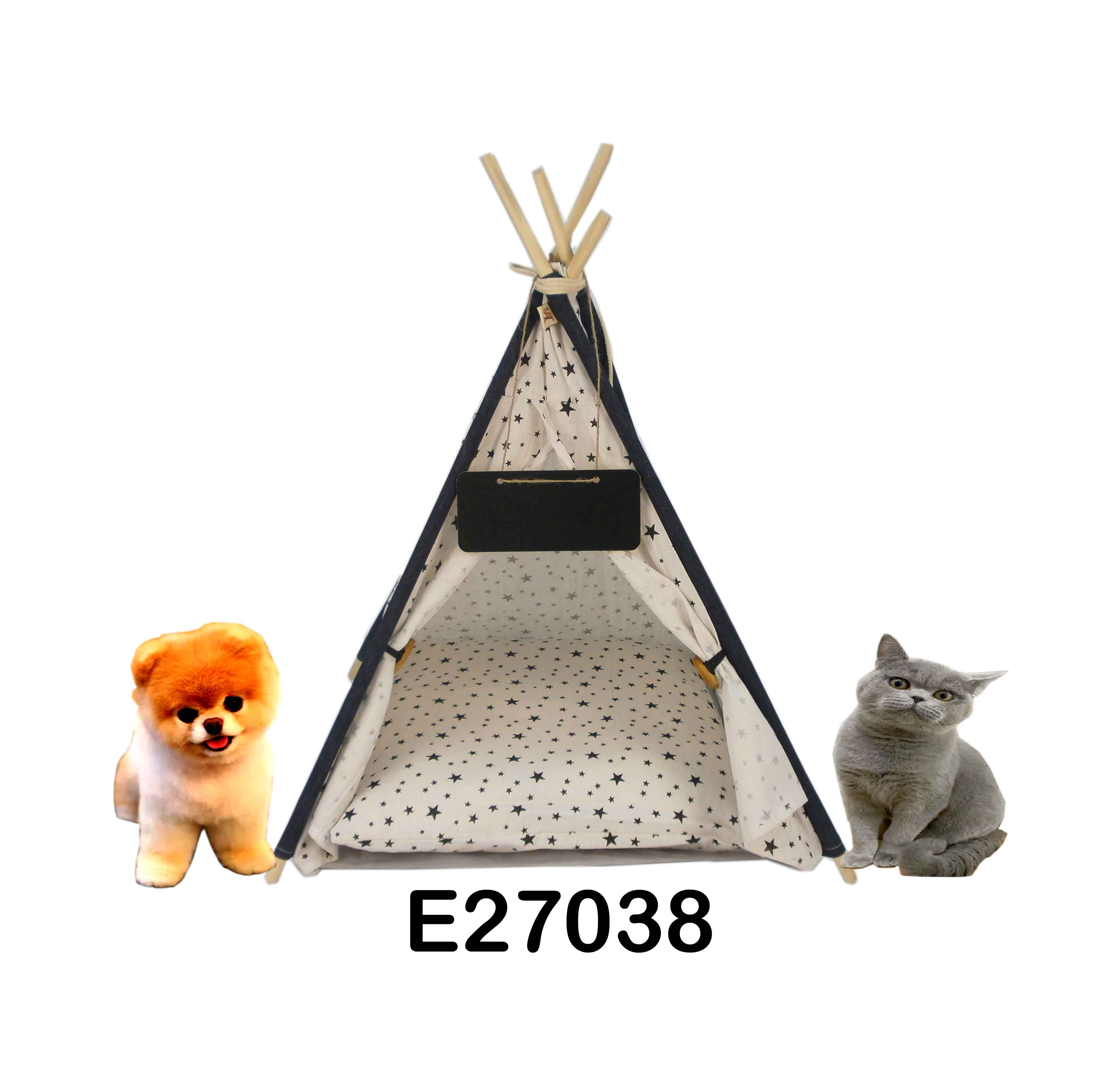 E27038 TE