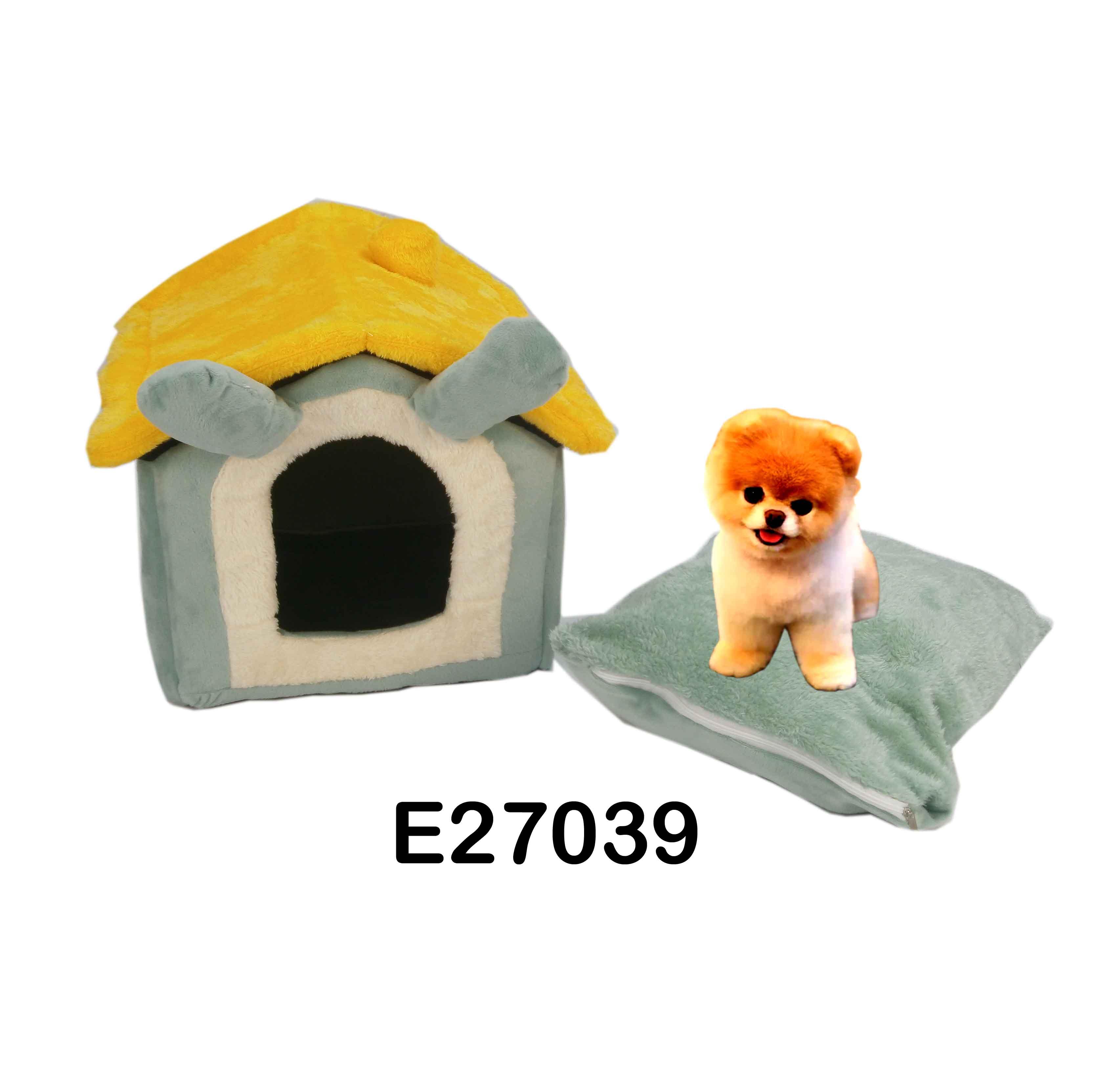 E27039 TE-1