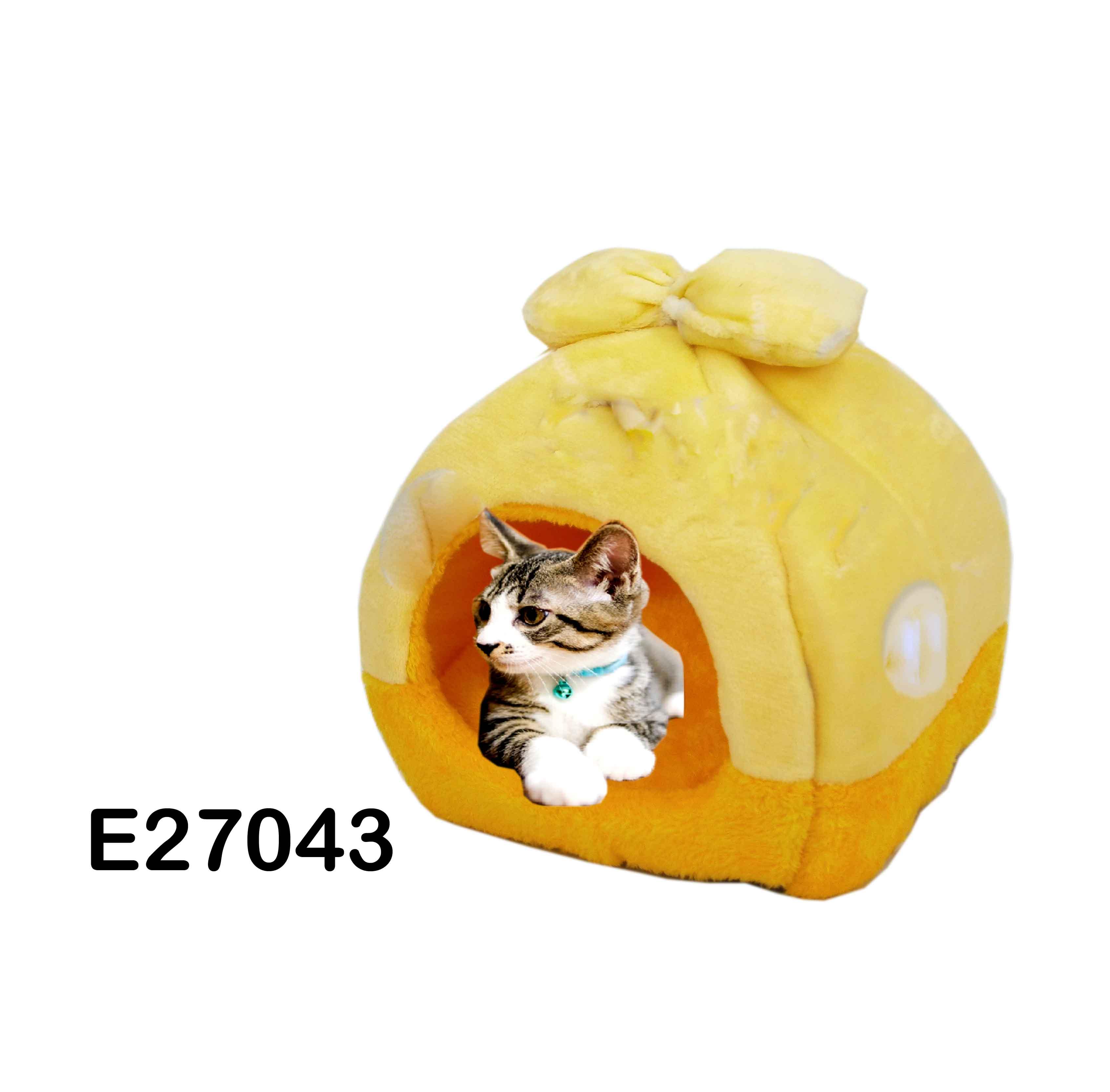 E27043 TE-A