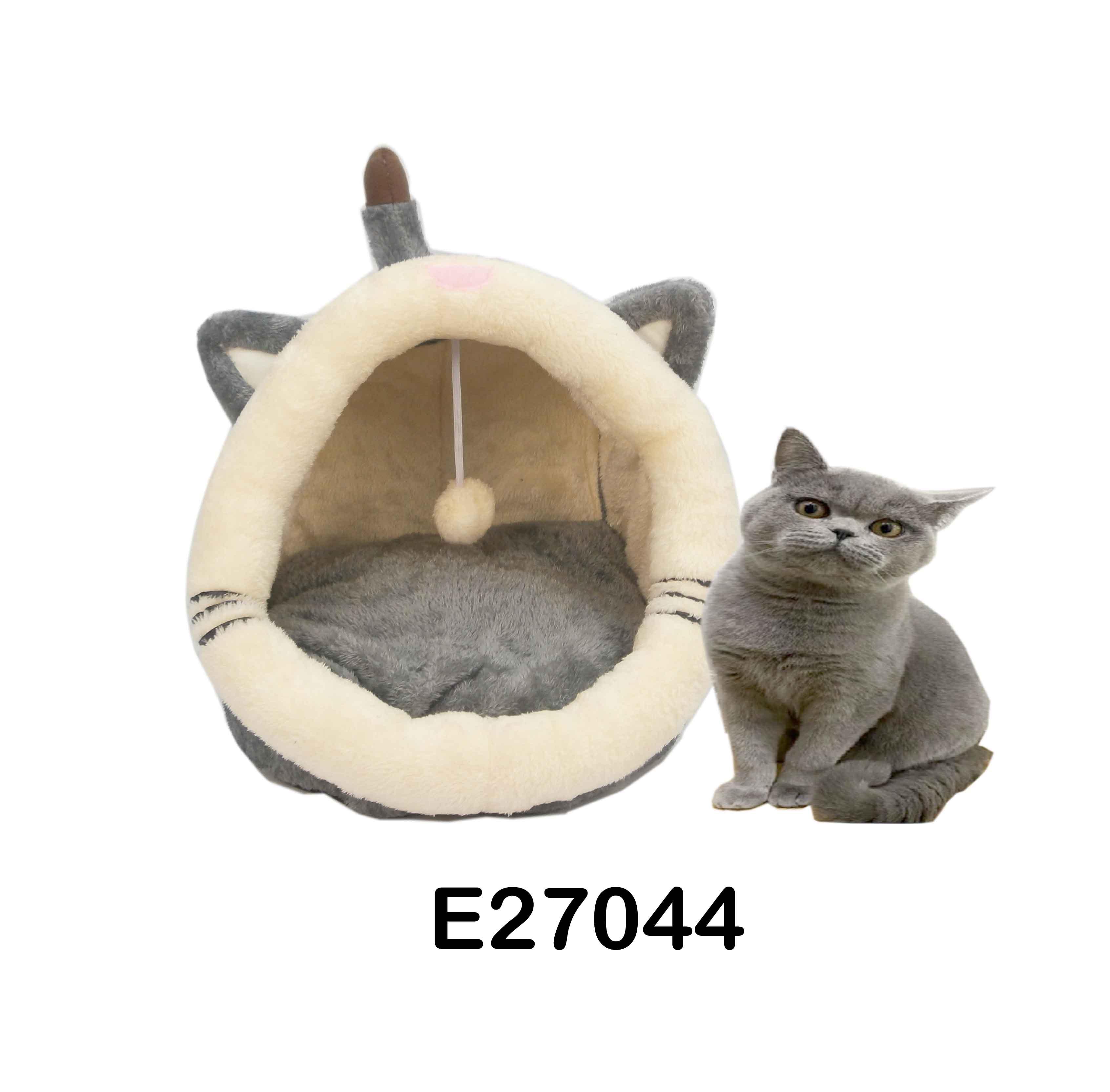E27044 TE