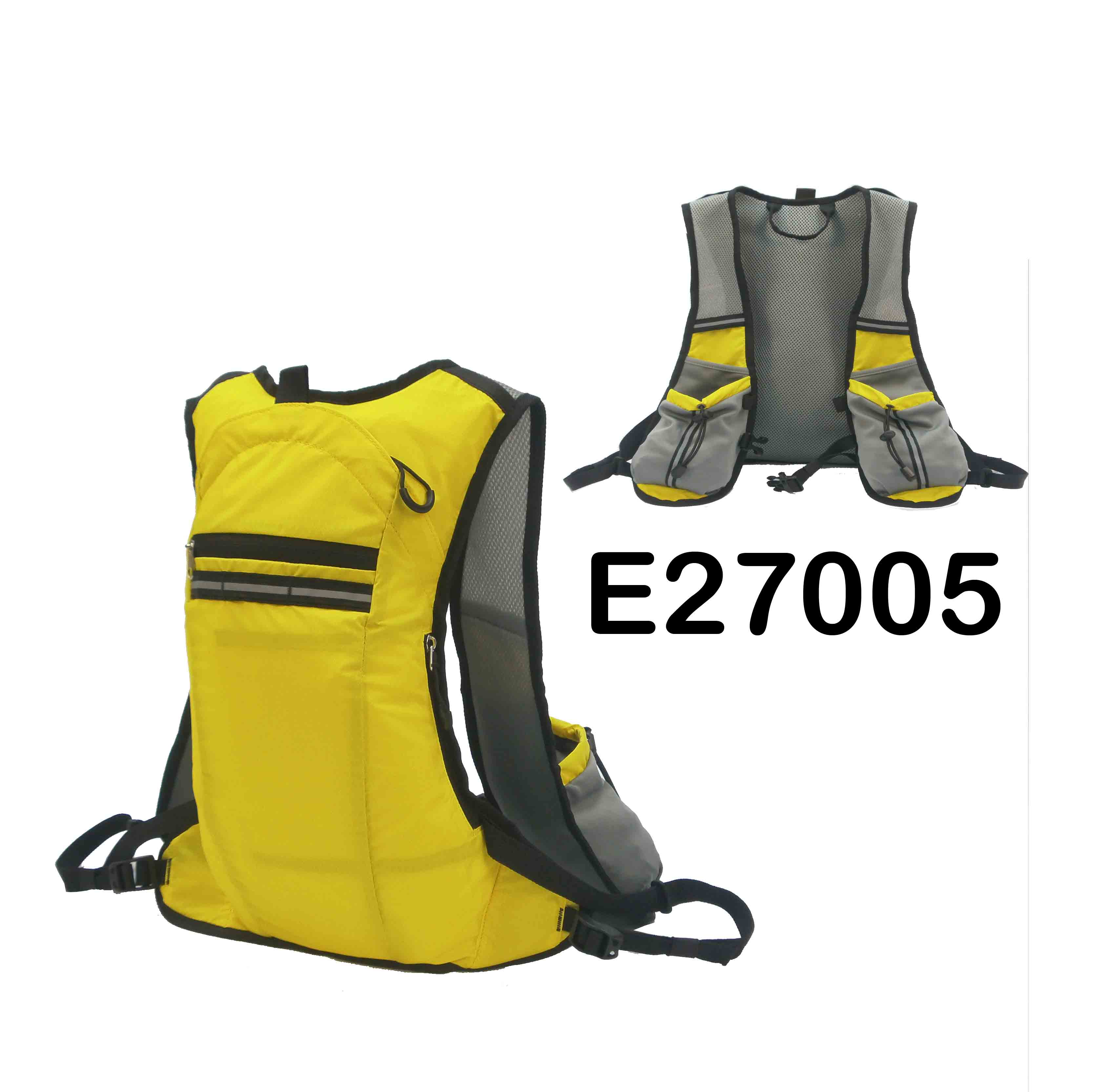 E27005 whole