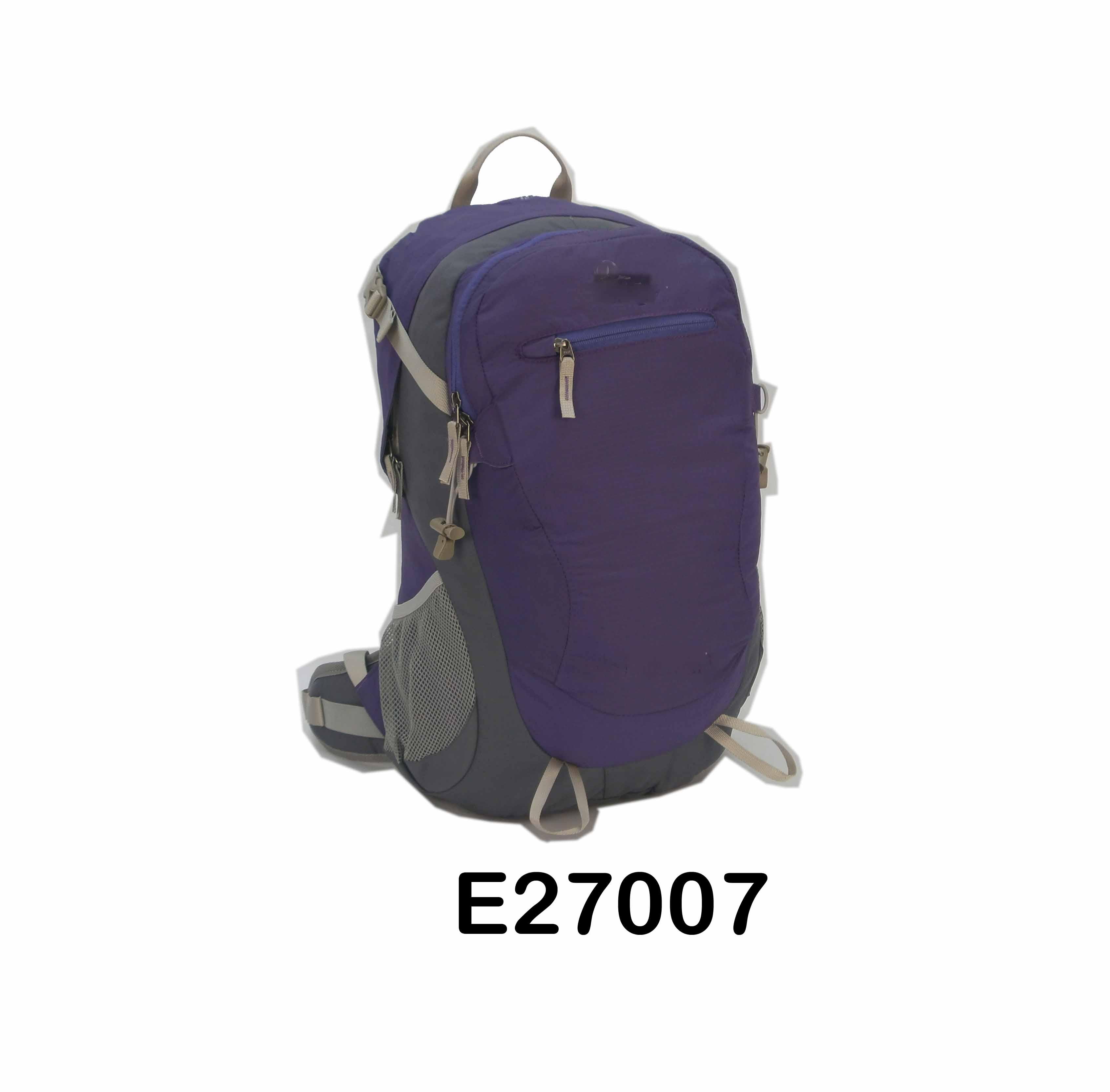 E27007