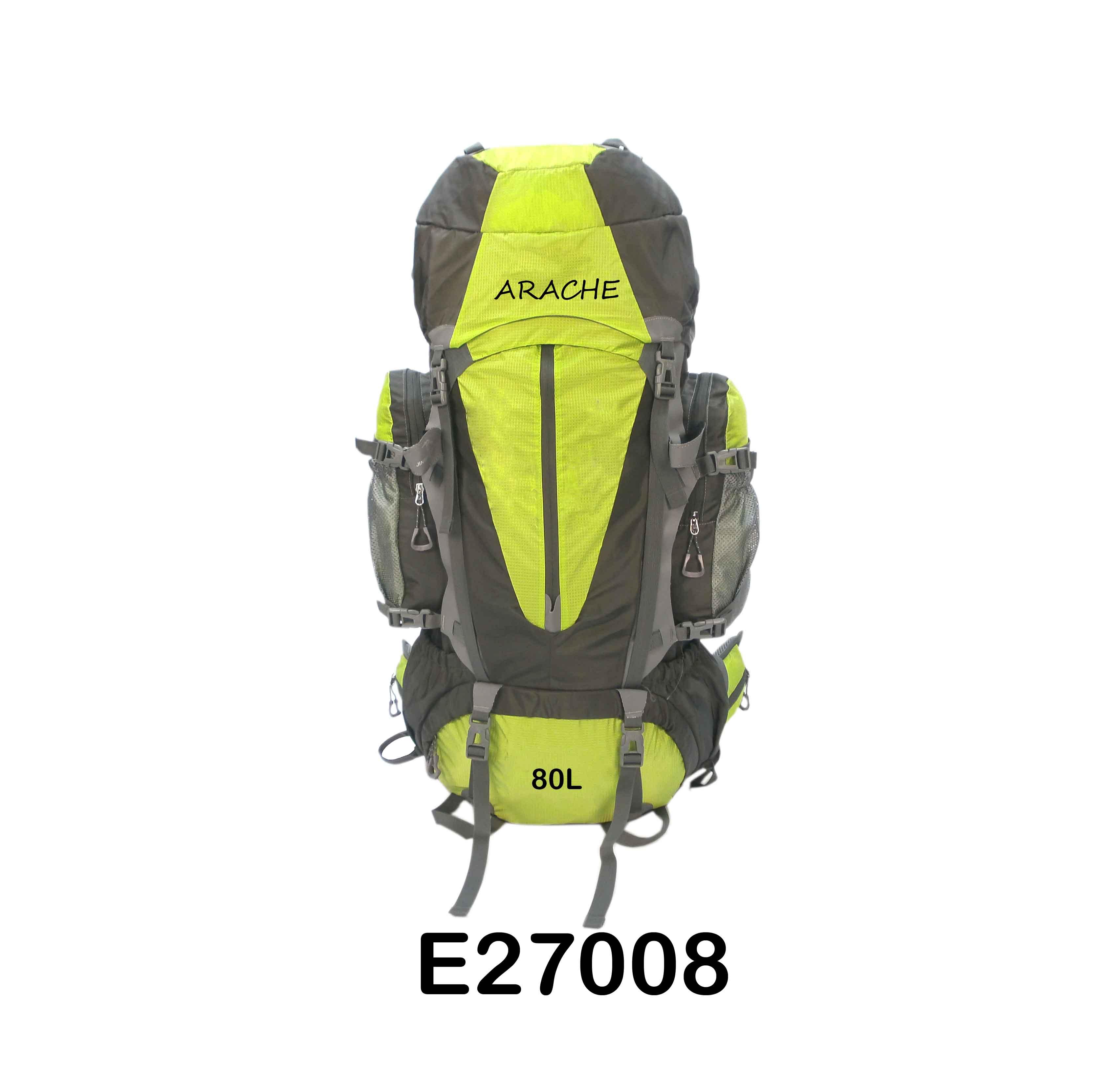 E27008 ARACHE