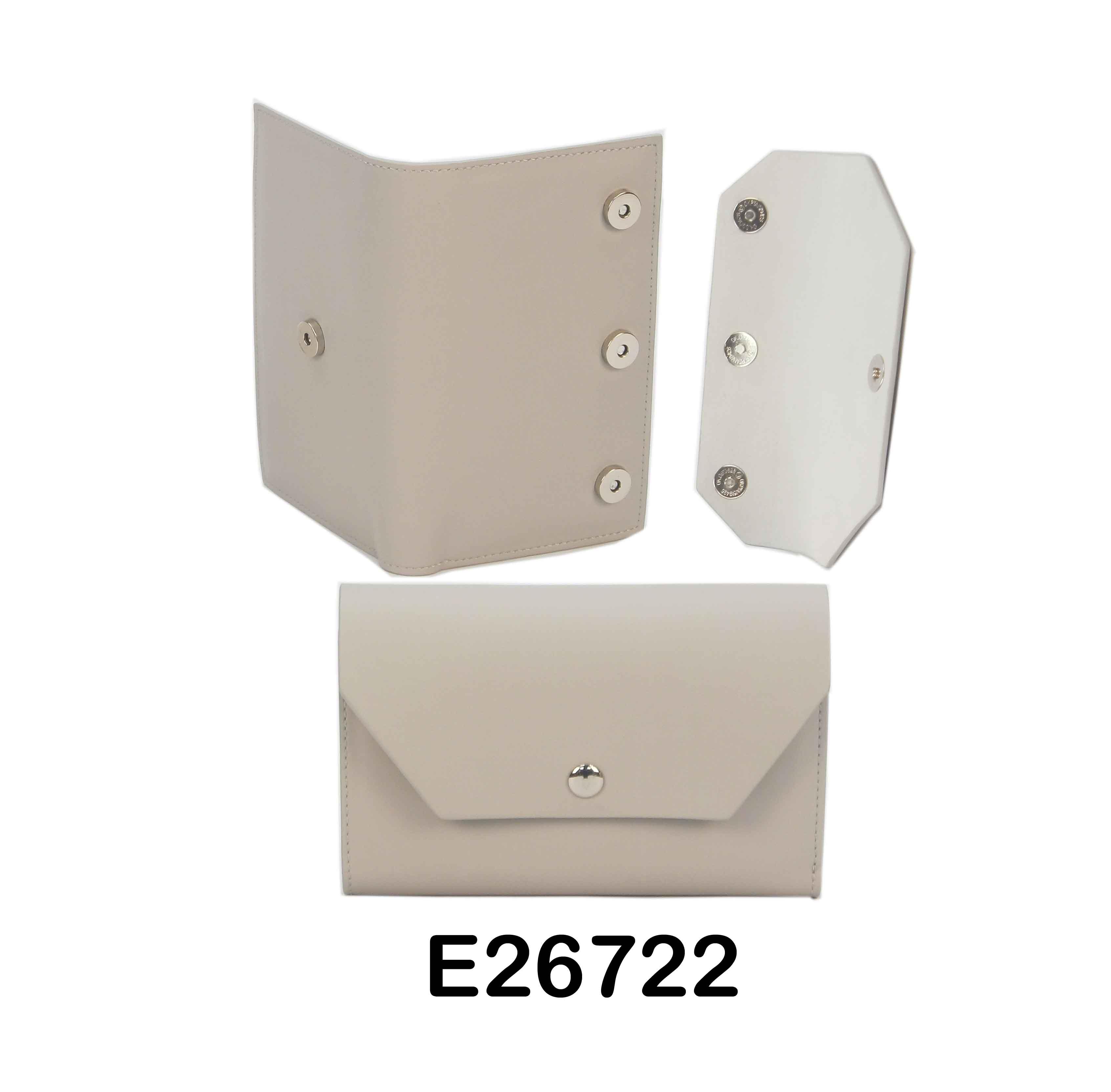 E26722 TE-1