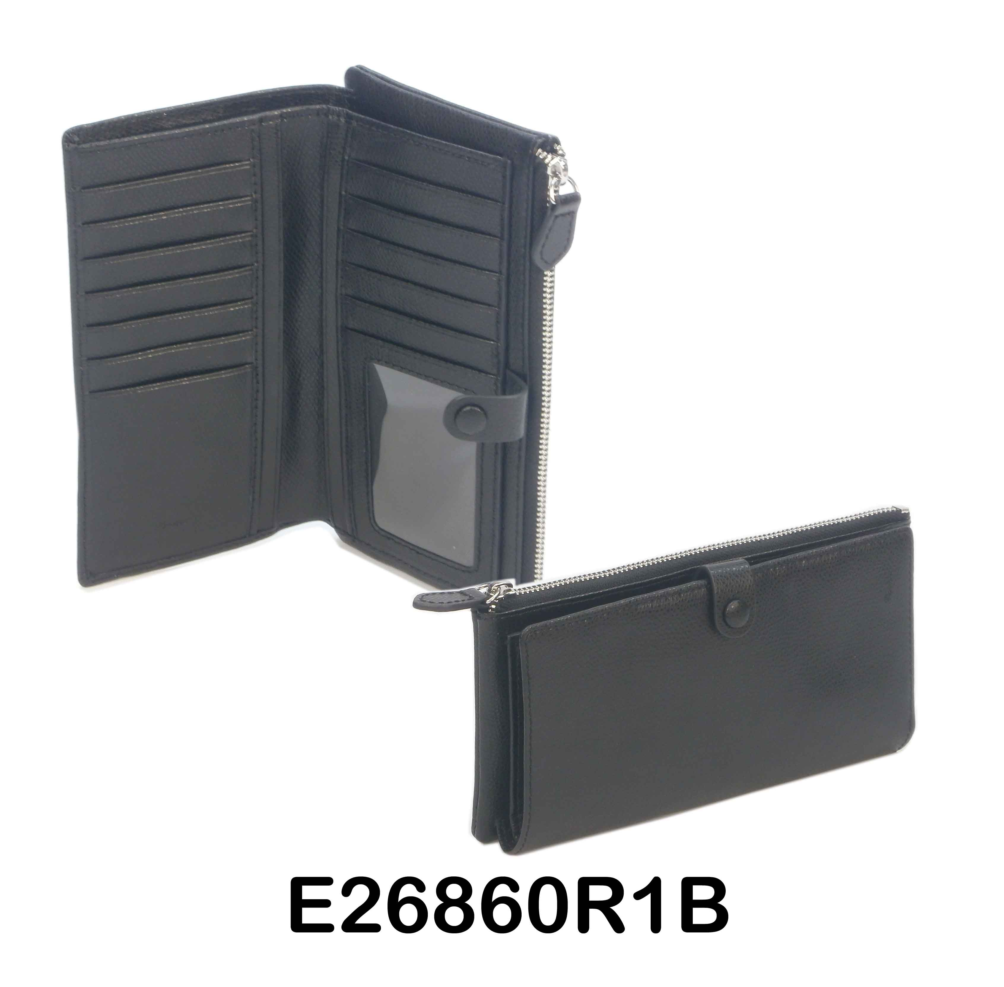 E26860R1B whole
