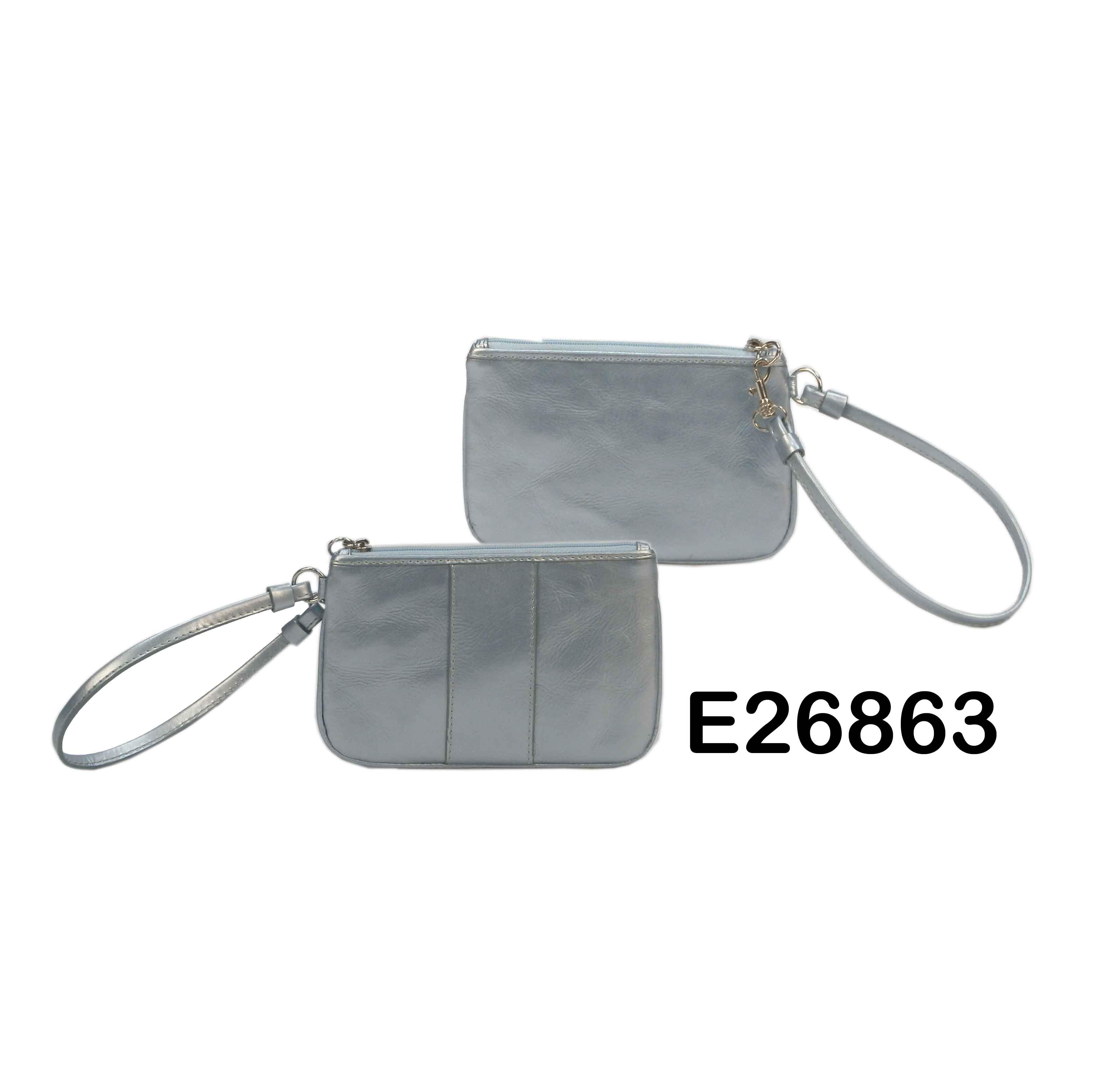 E26863 whole