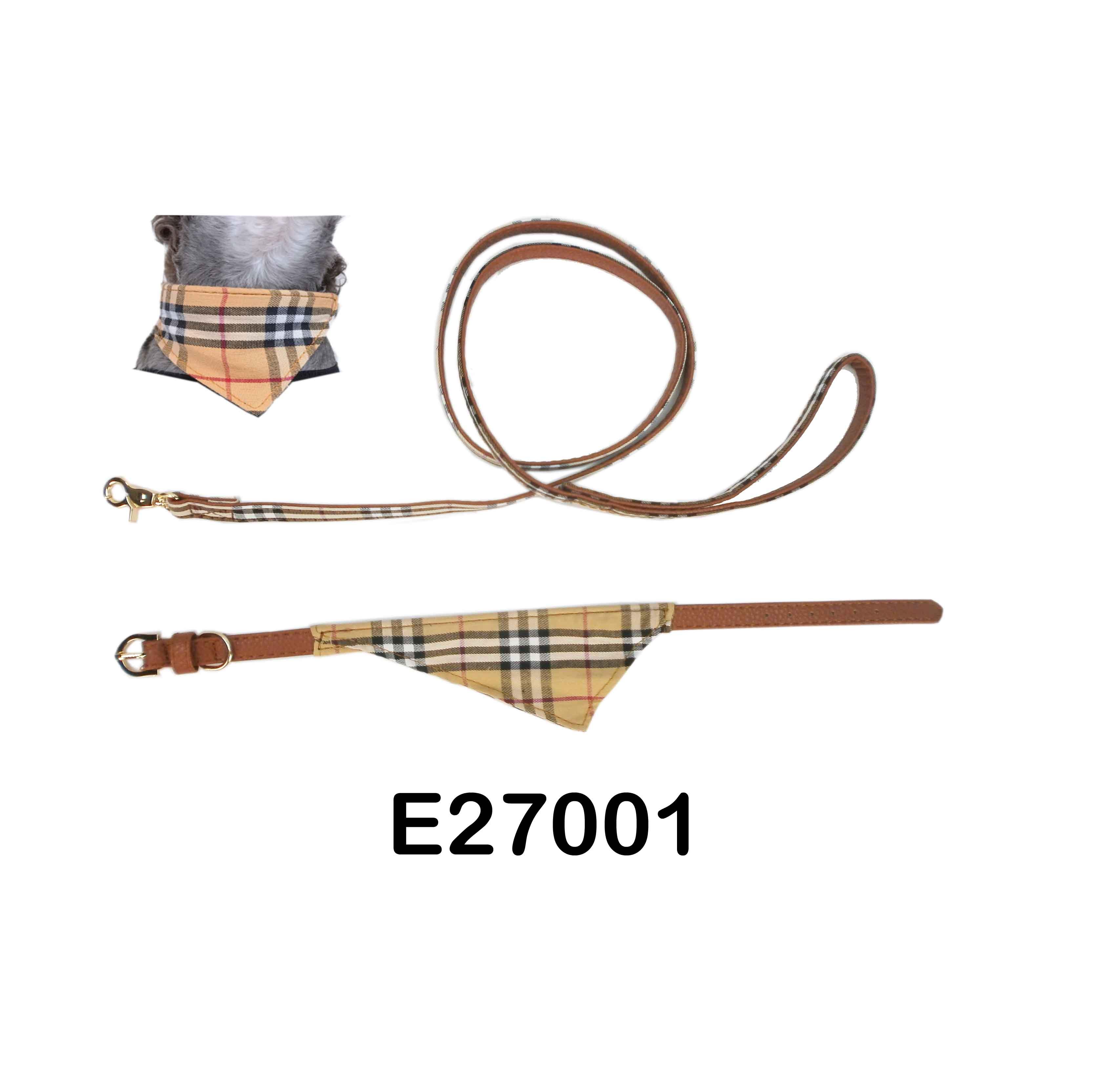 E27001 TE