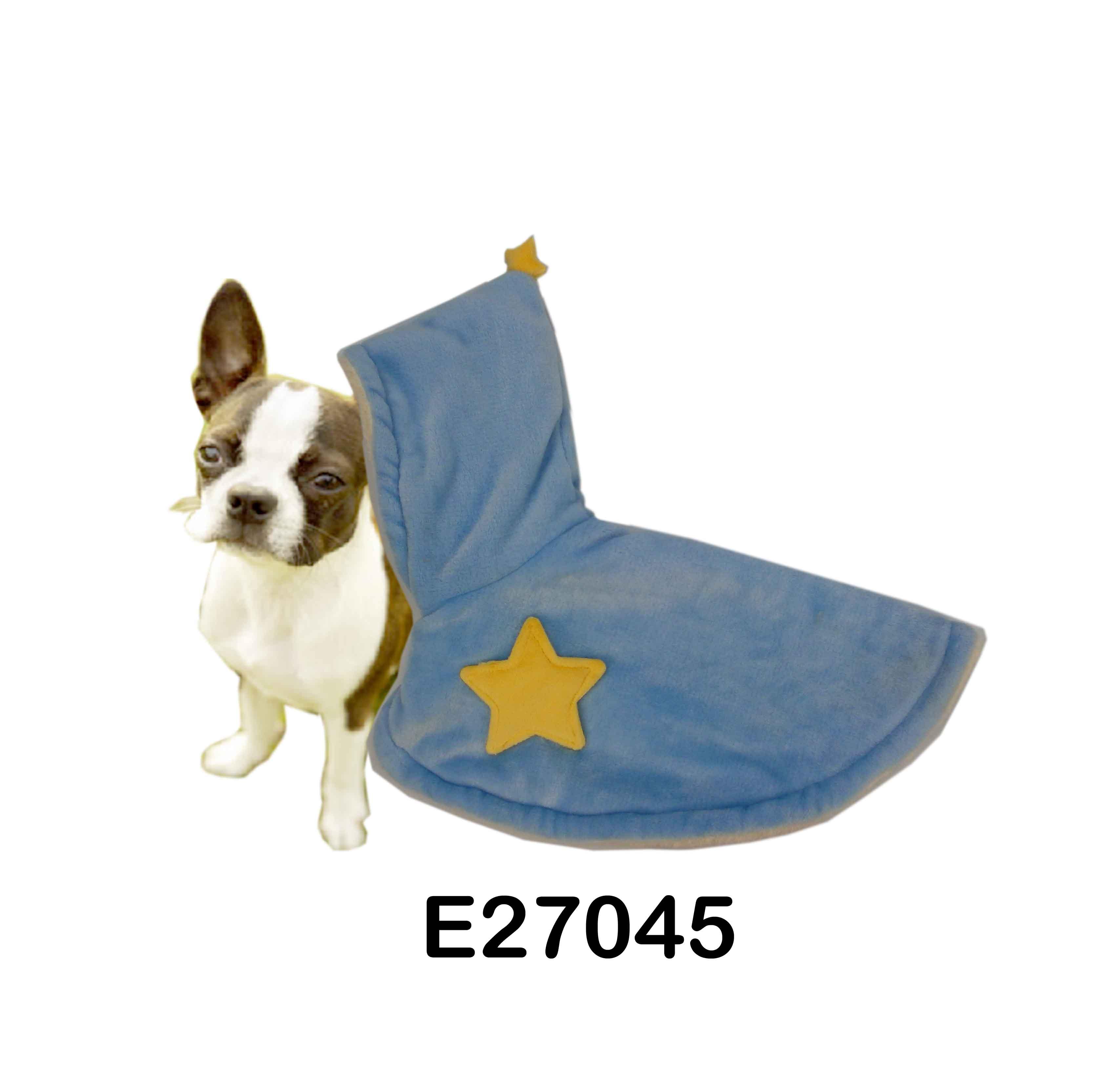 E27045 TE