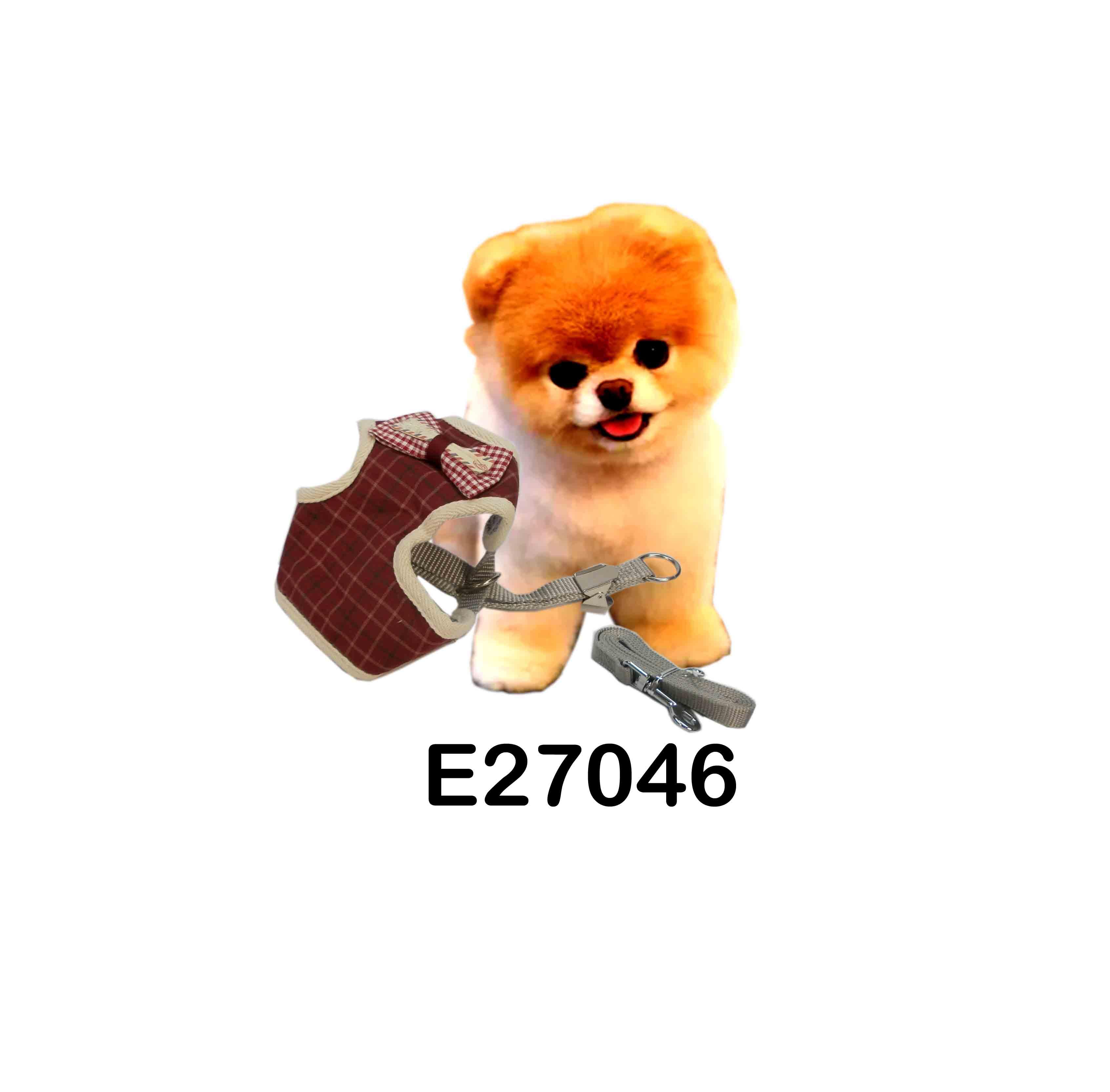 E27046 TE