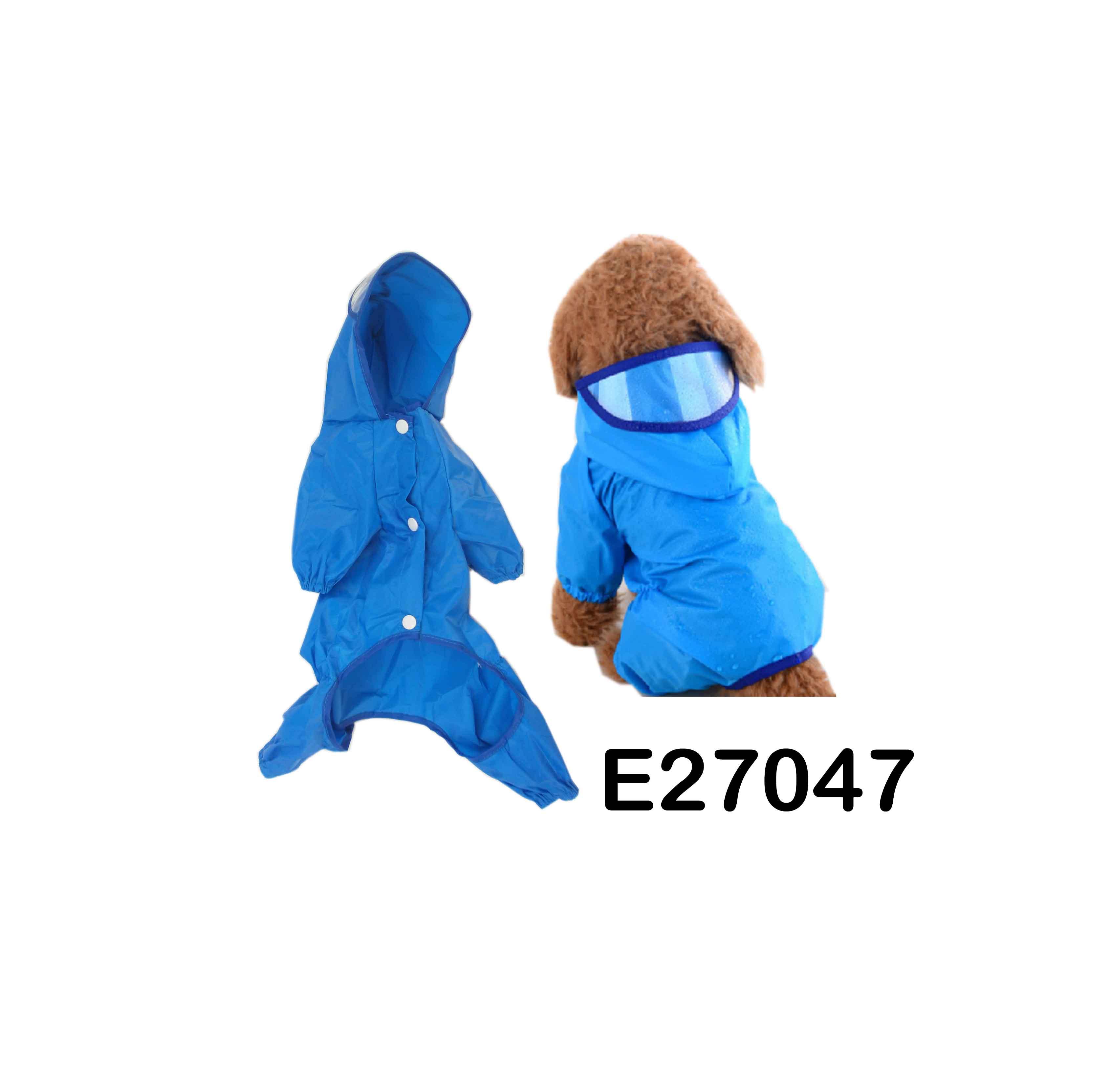 E27047 TE-A1
