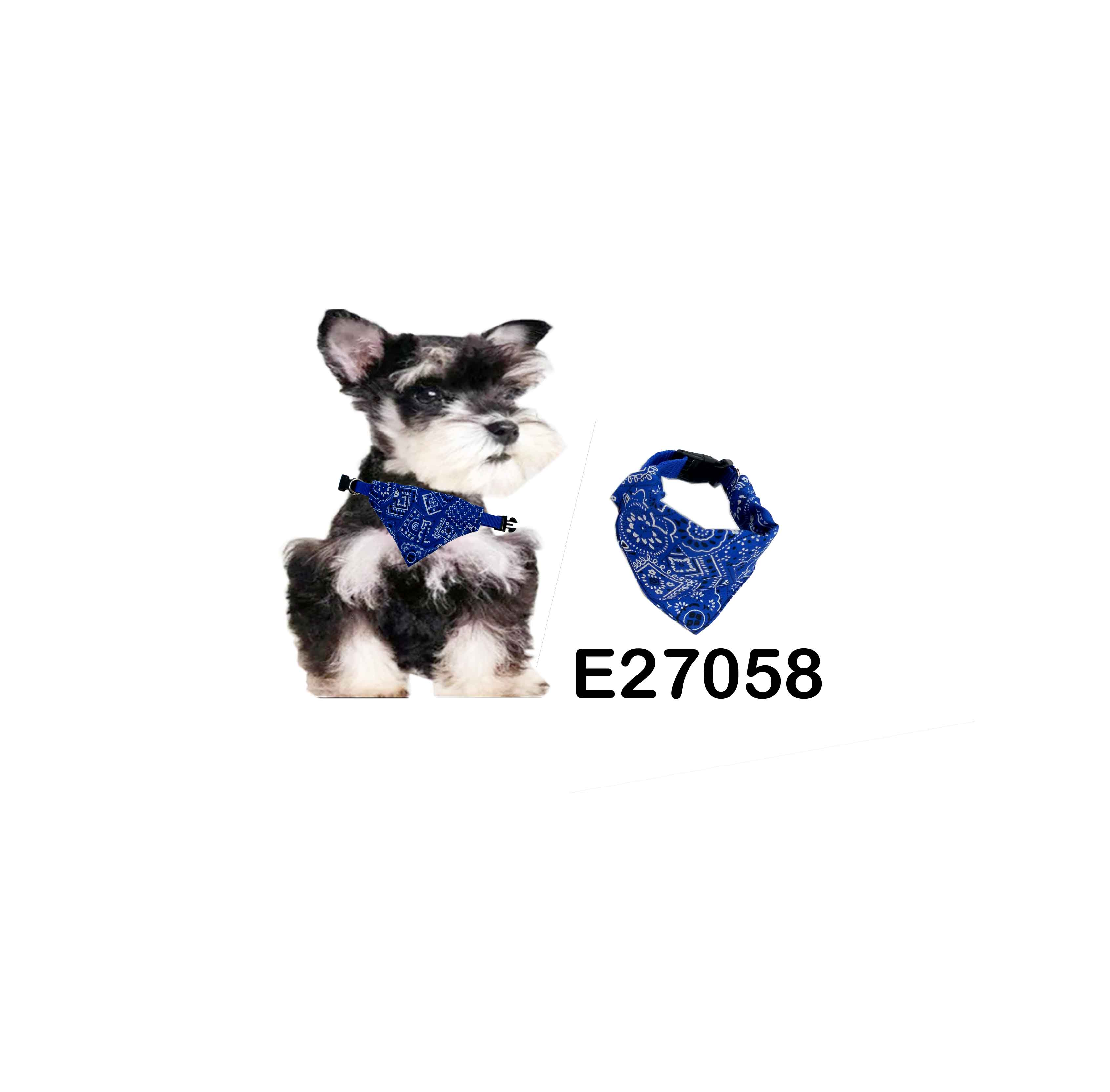 E27058 TE-1