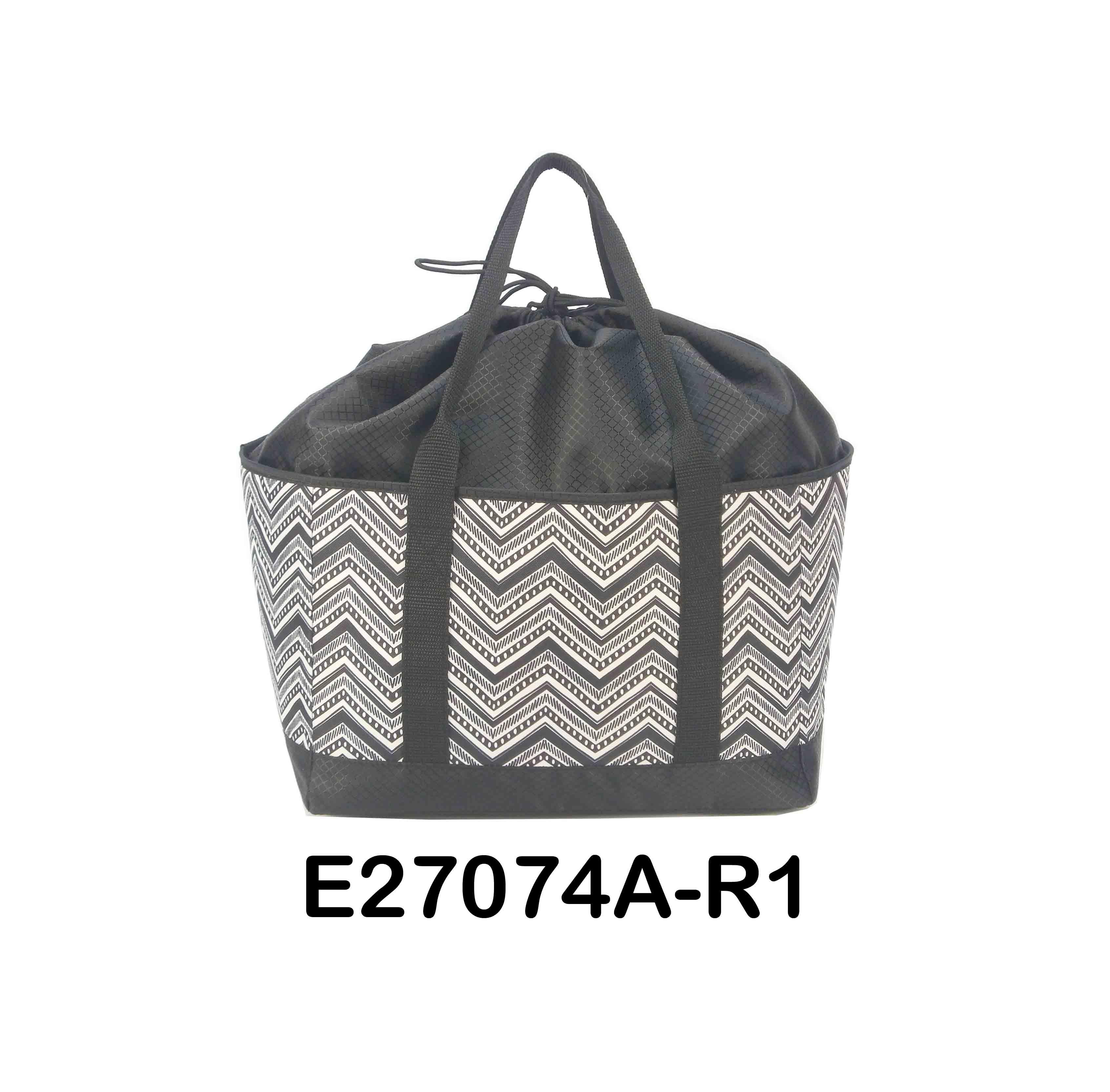 E27074A-R1