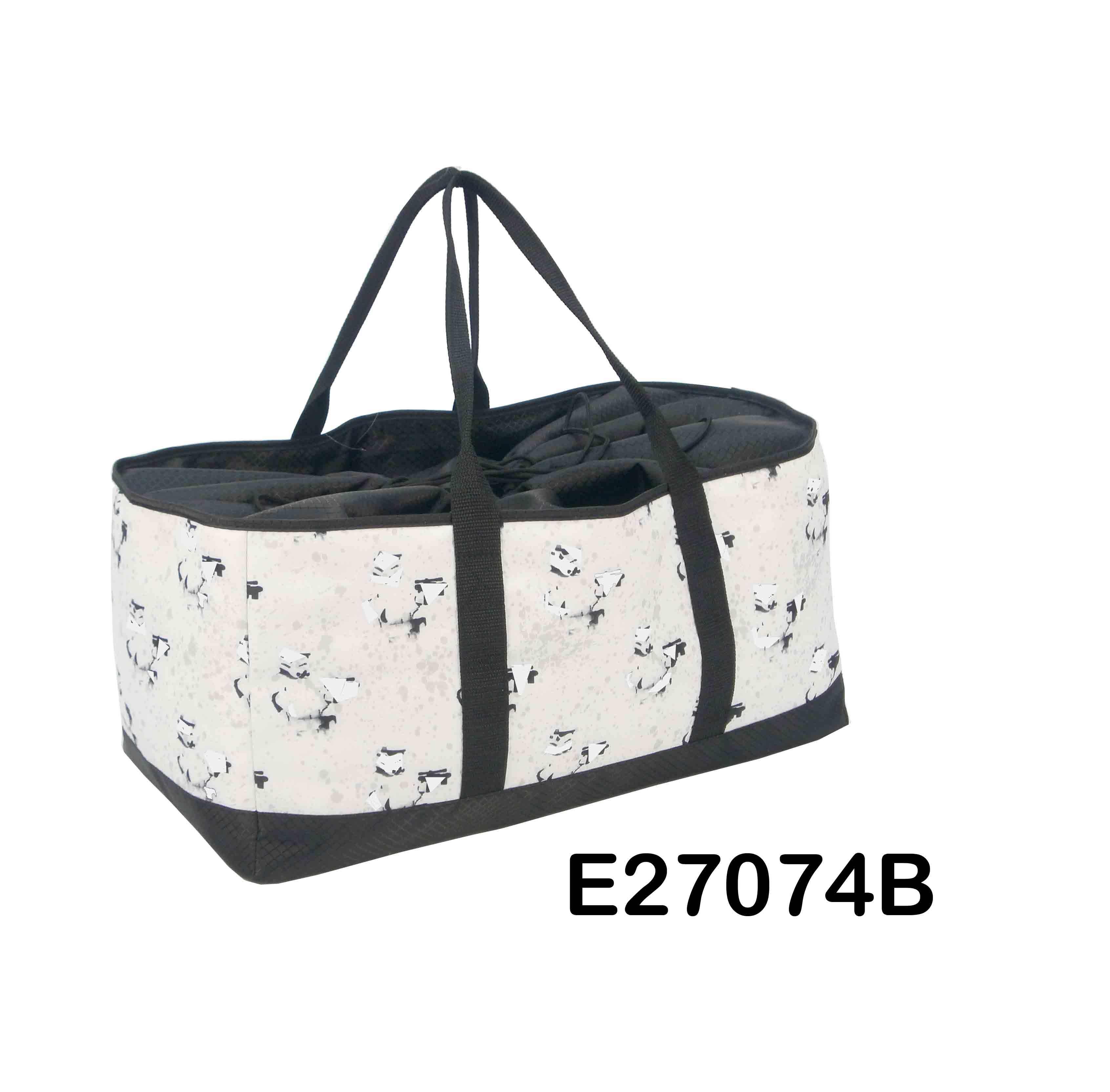 E27074B-1