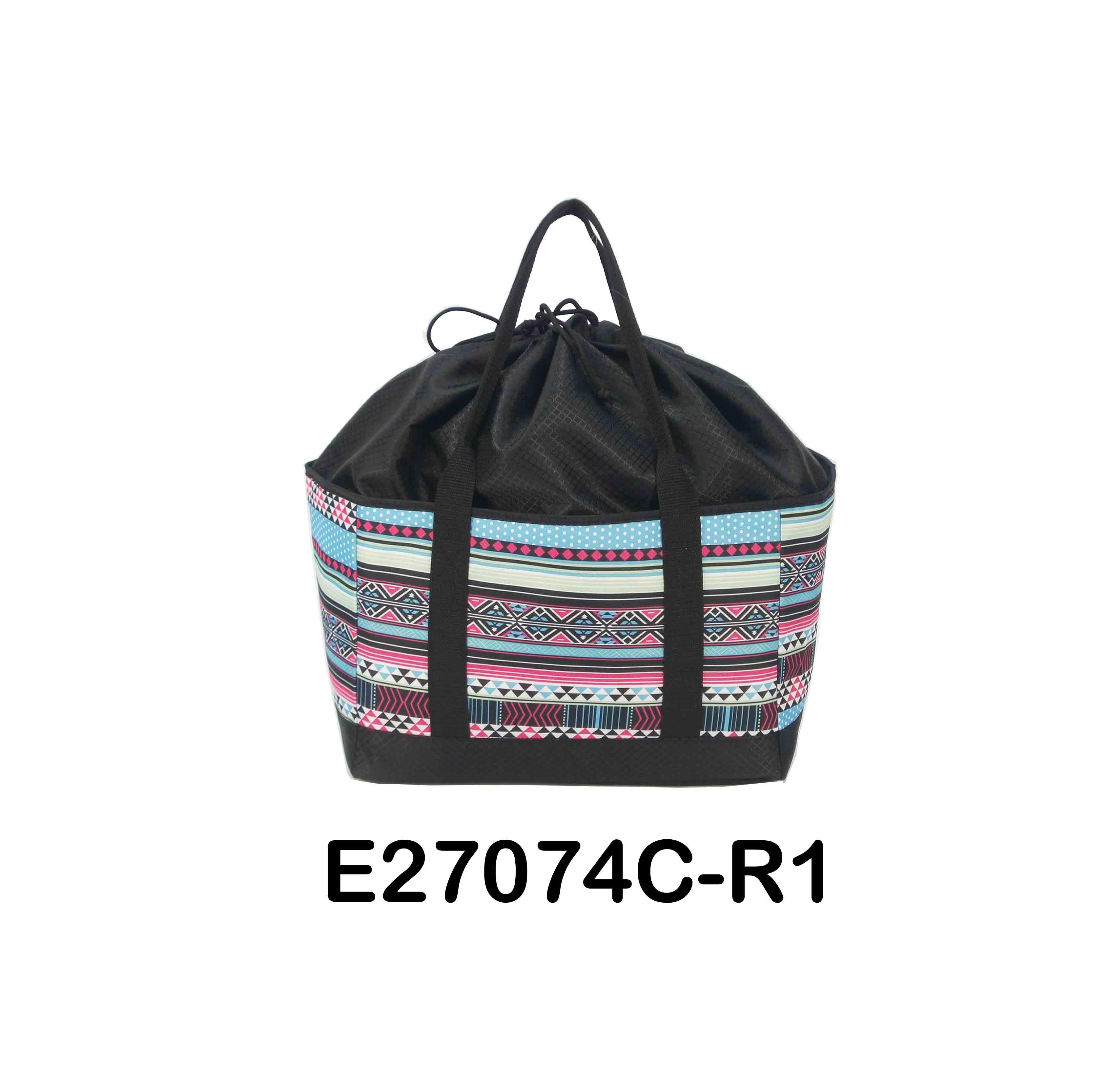 E27074C-R1