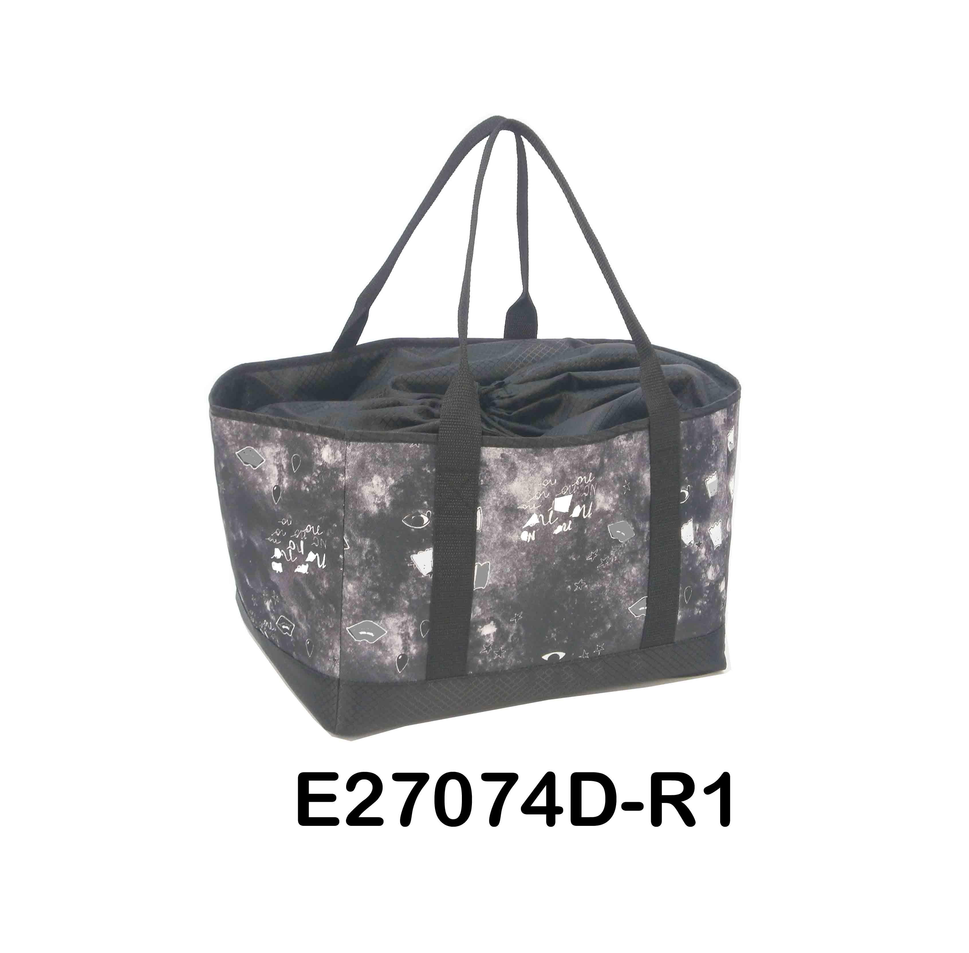 E27074D-R1