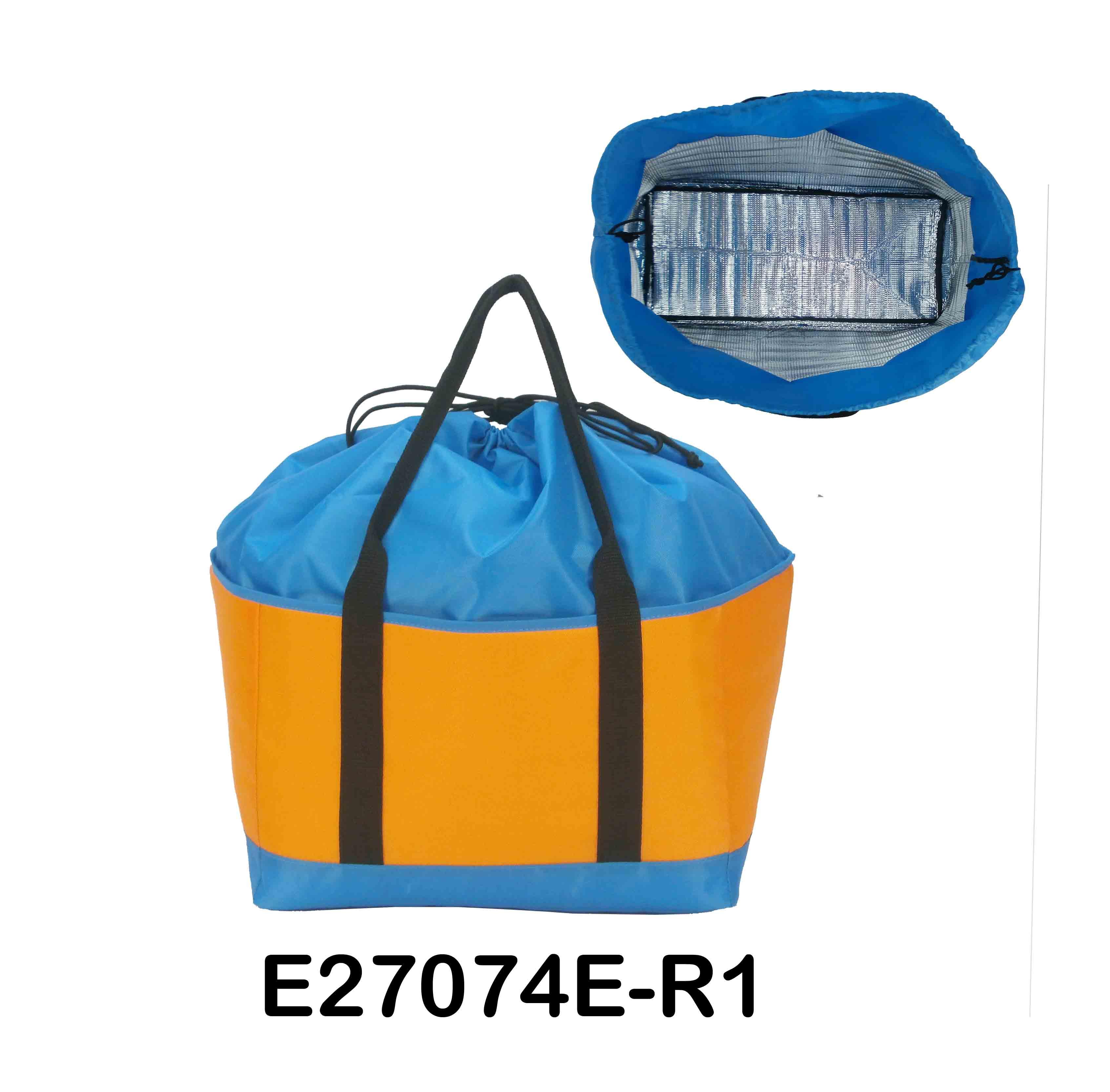 E27074E-R1 whole