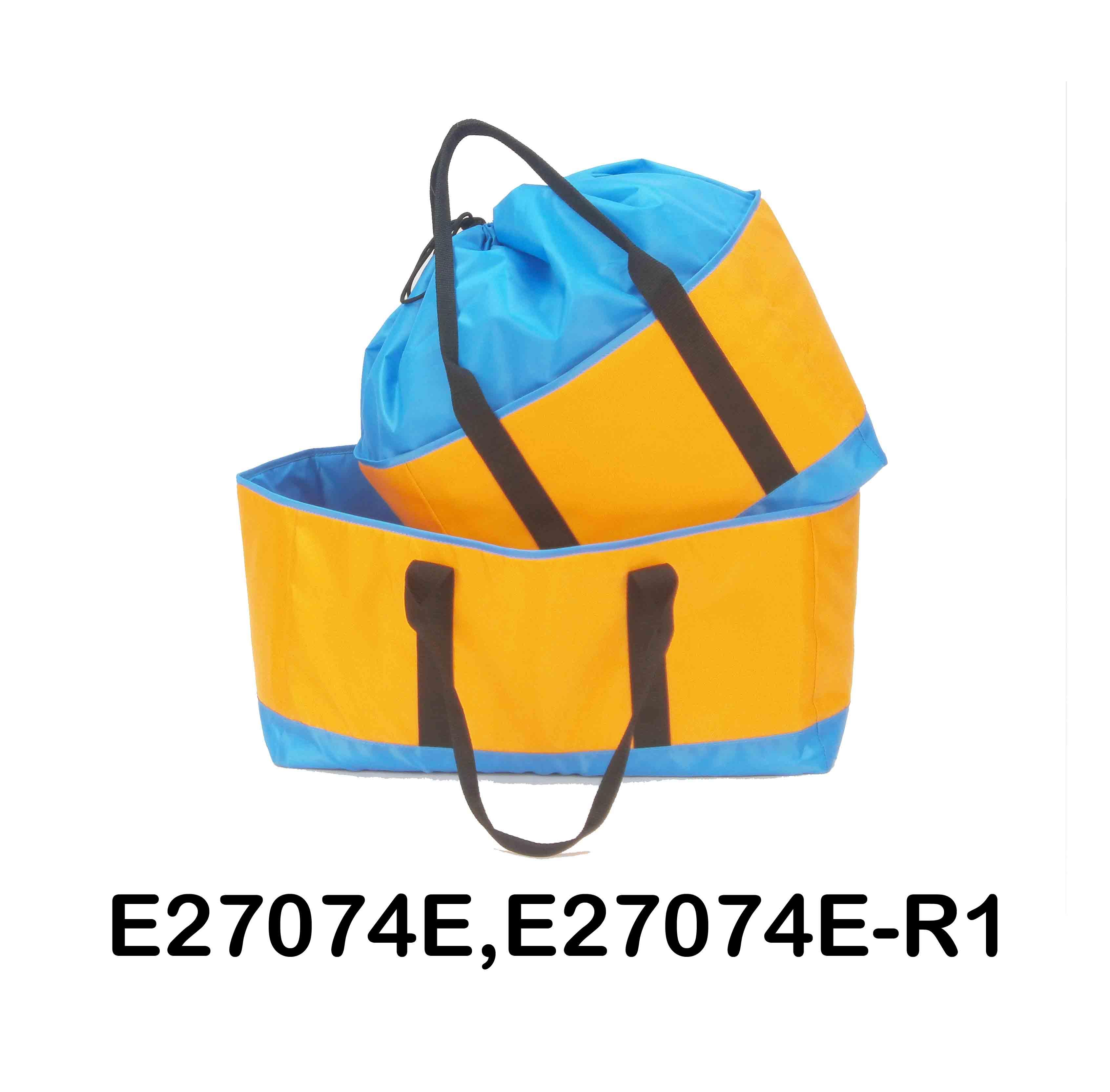 E27074E,R1