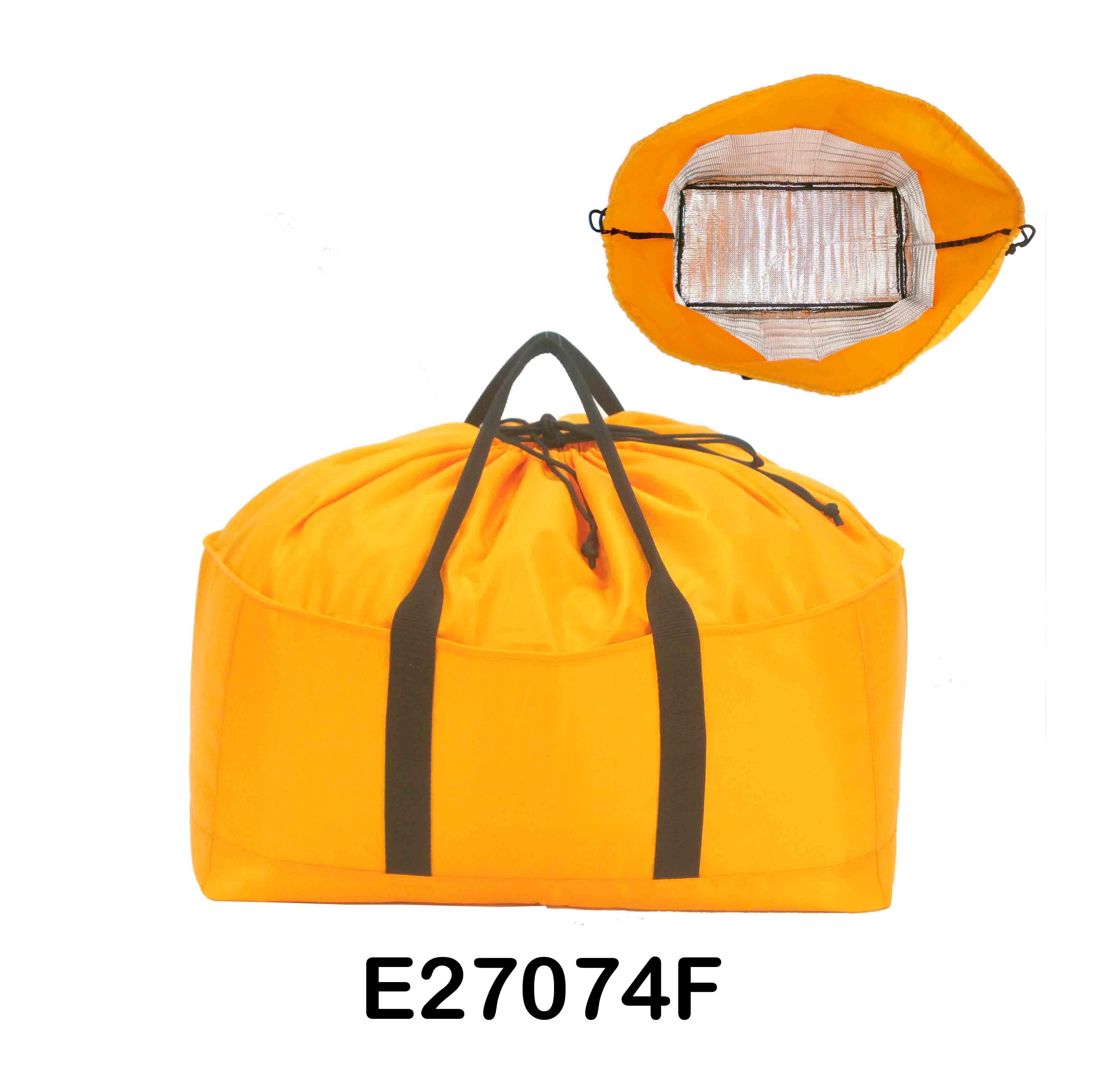 E27074F whole