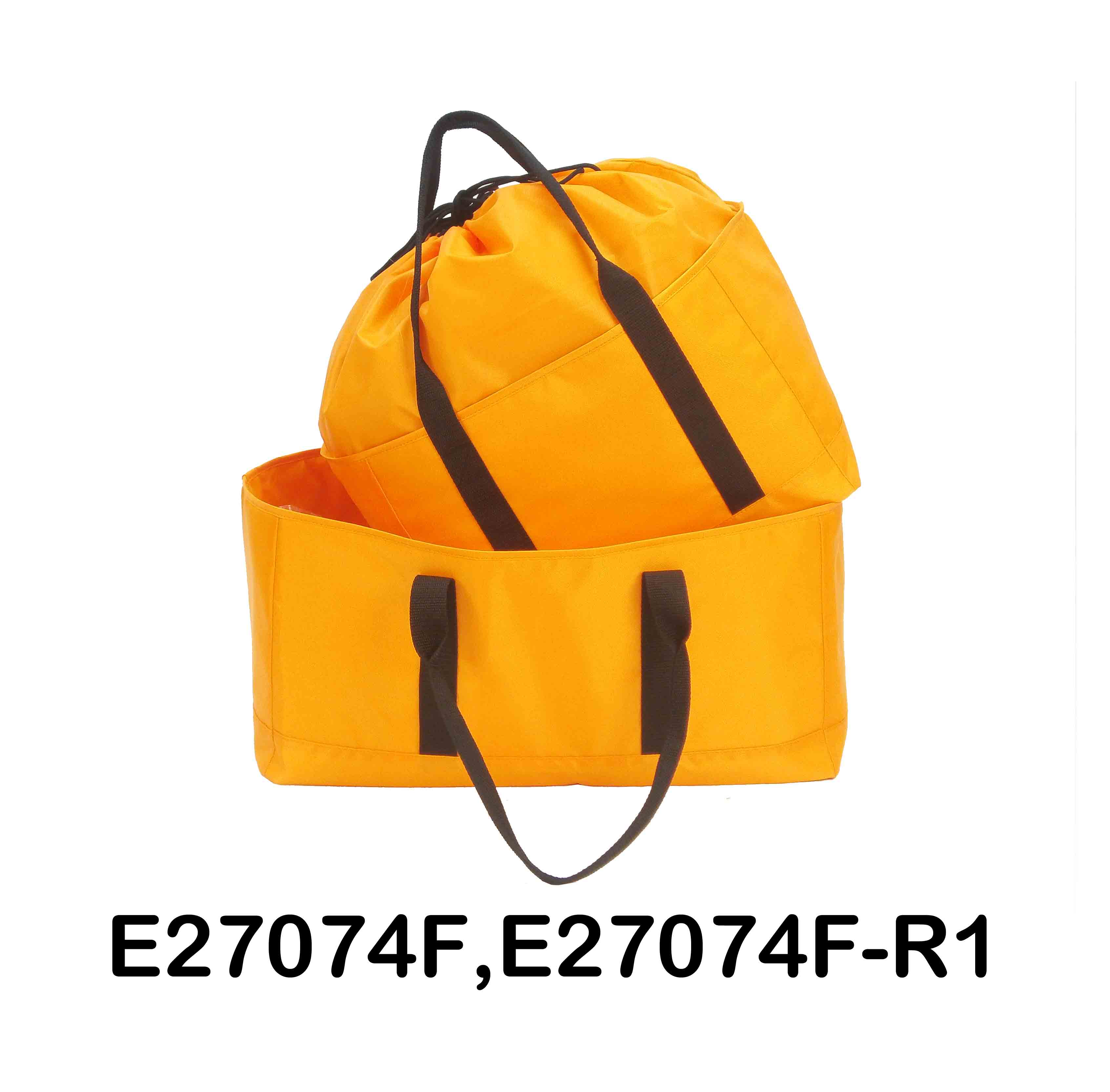 E27074F,R1