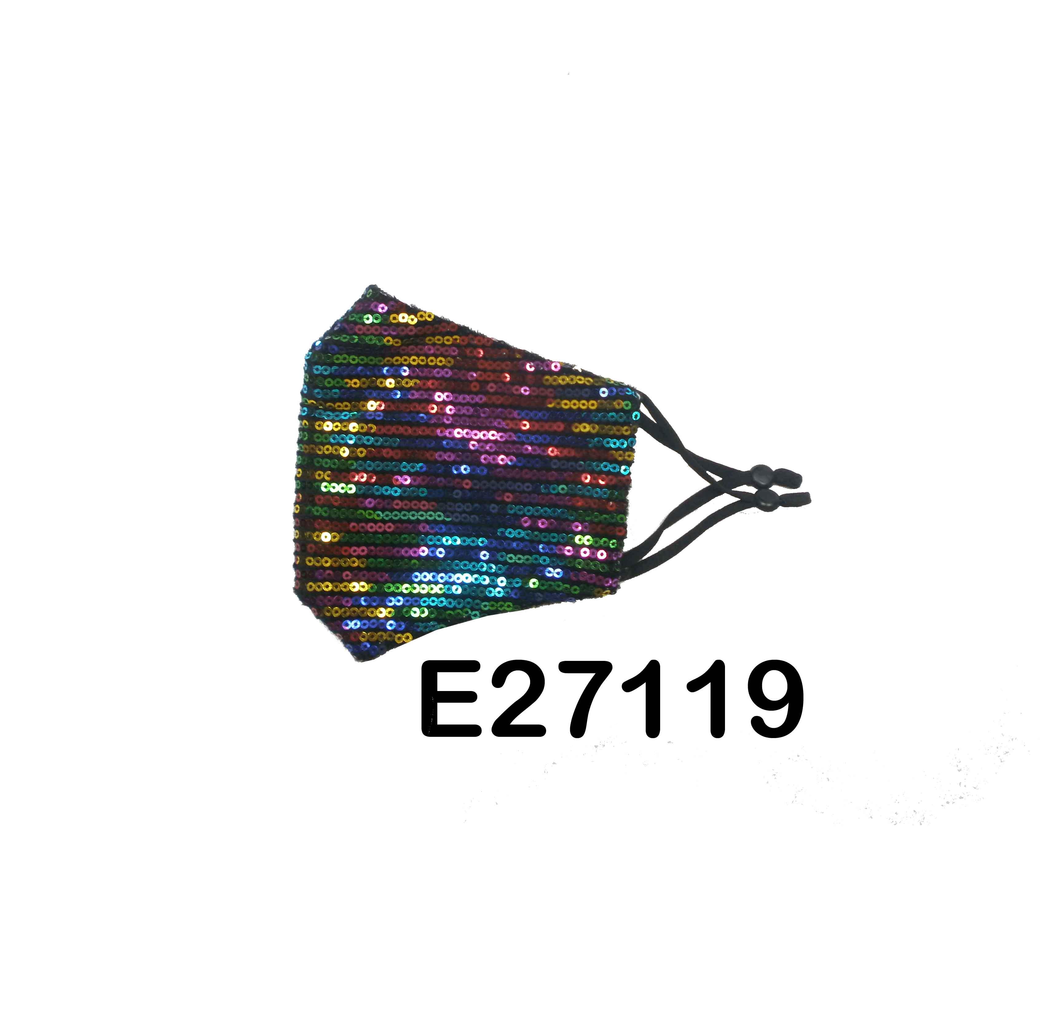 E27119-2