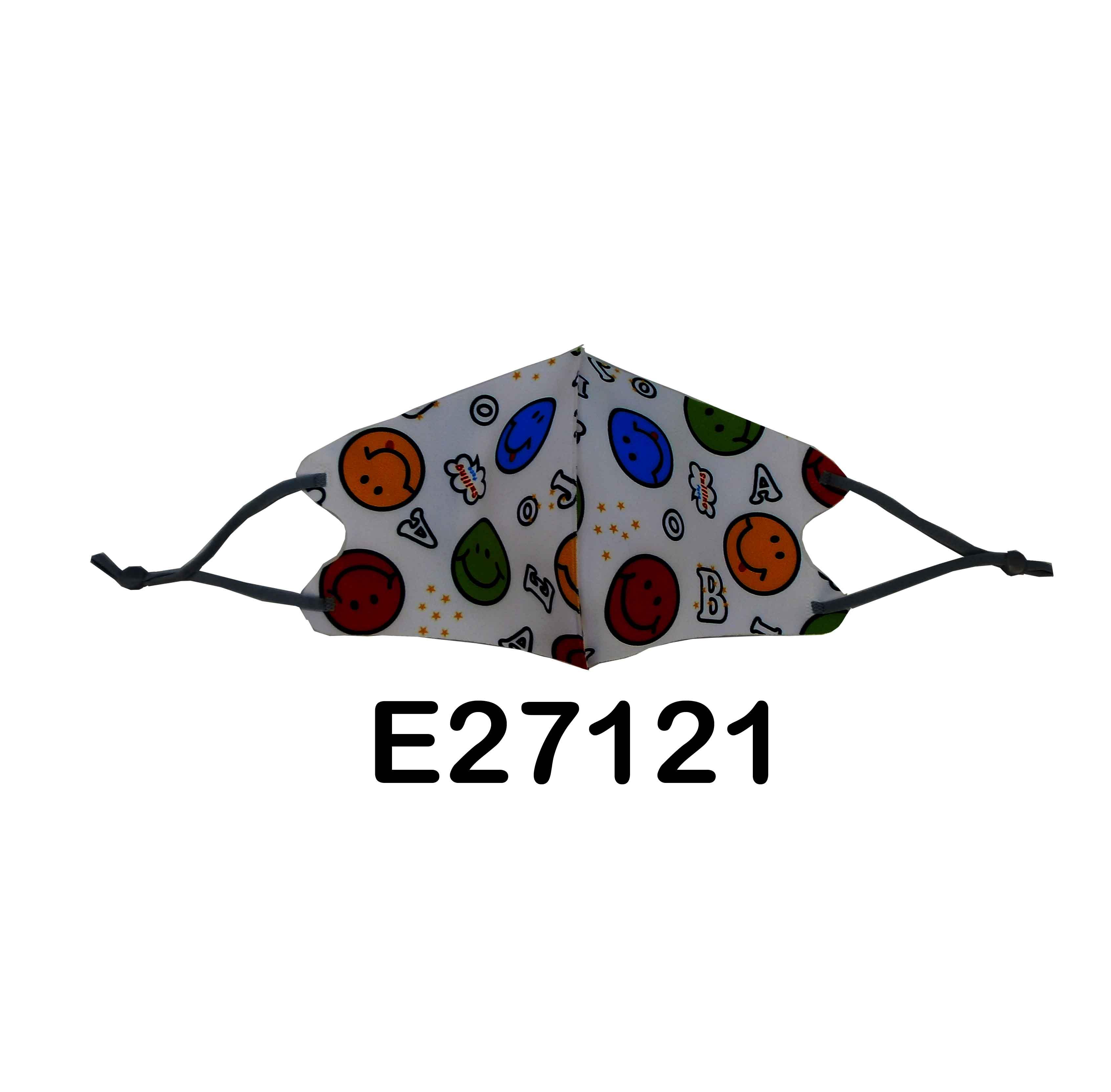 E27121