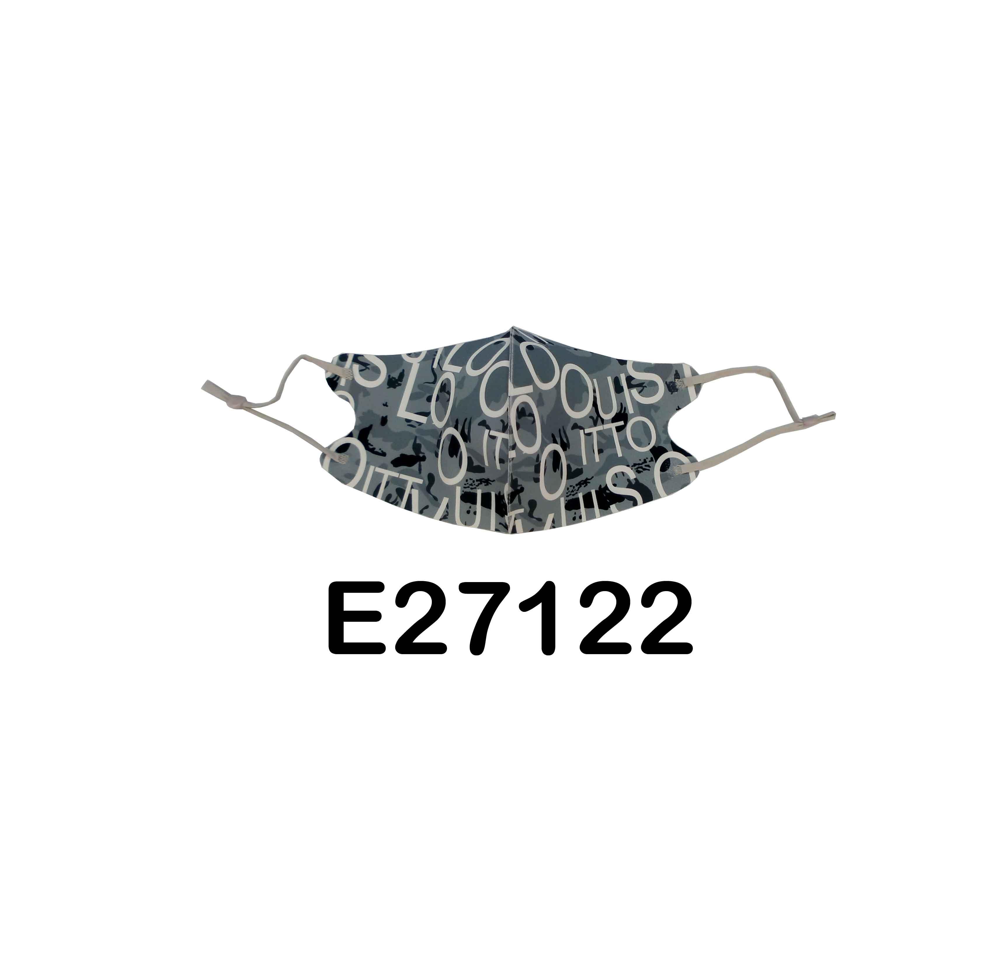 E27122