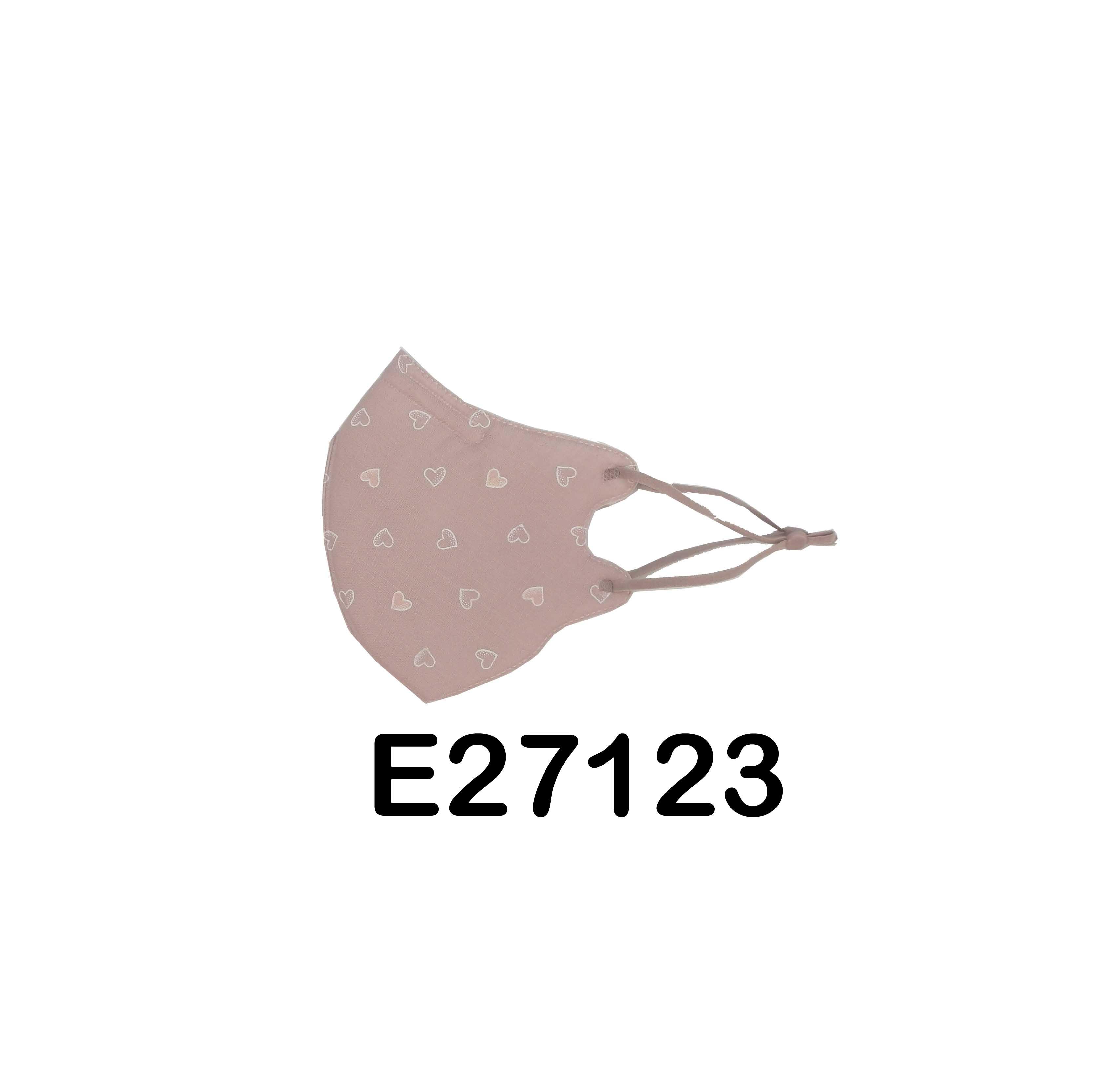 E27123-1