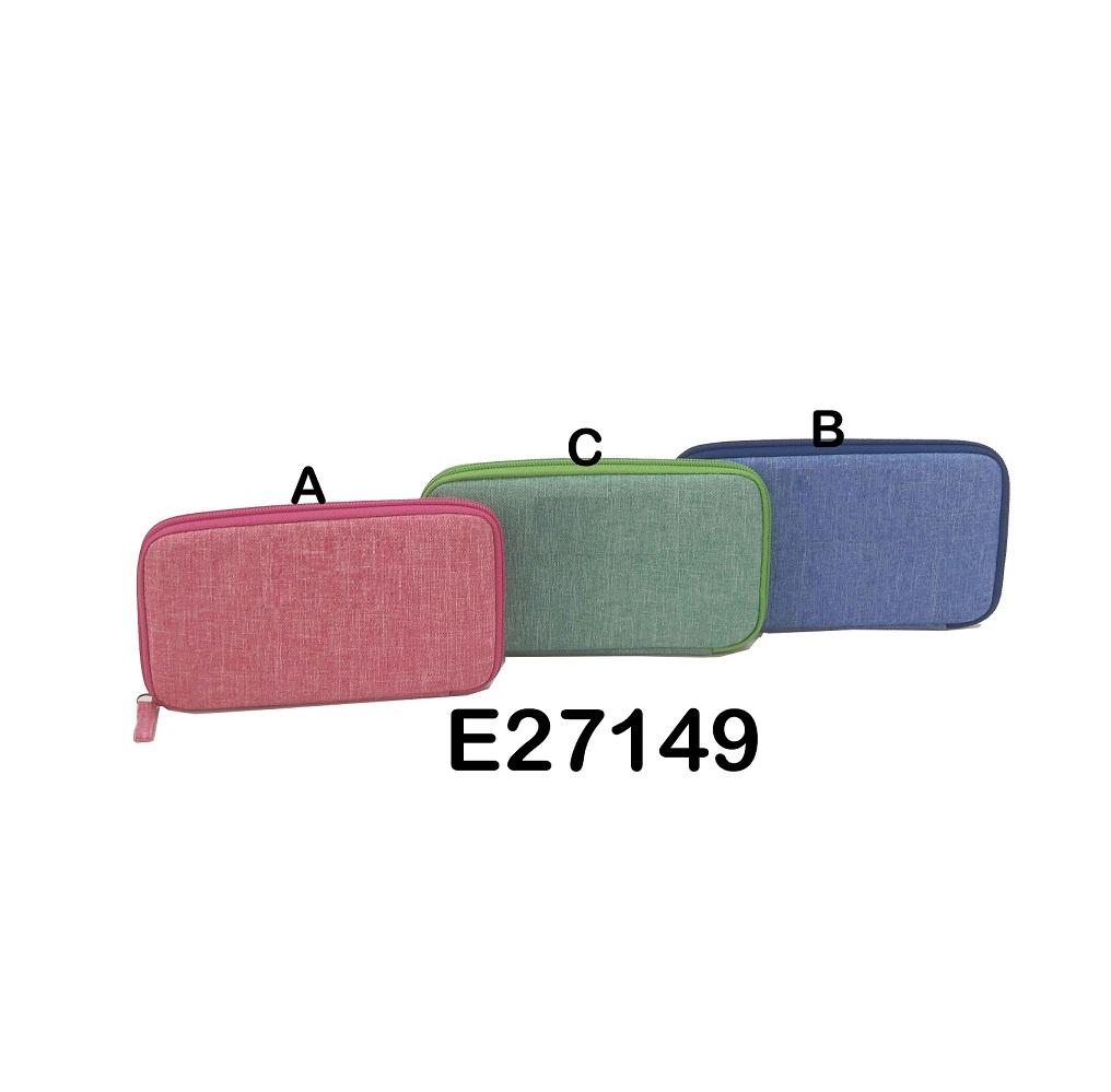E27149ABC