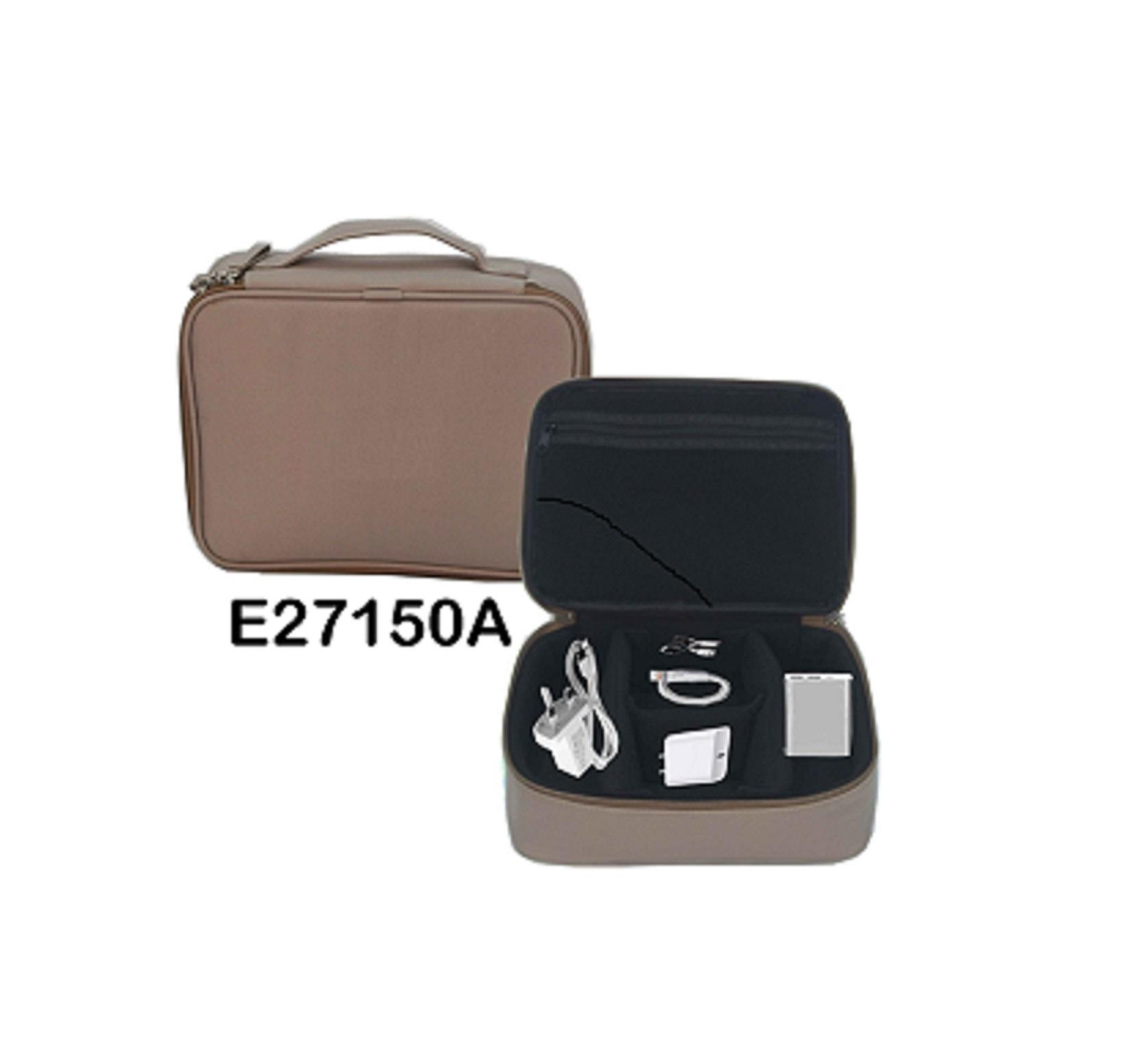 E27150A SET