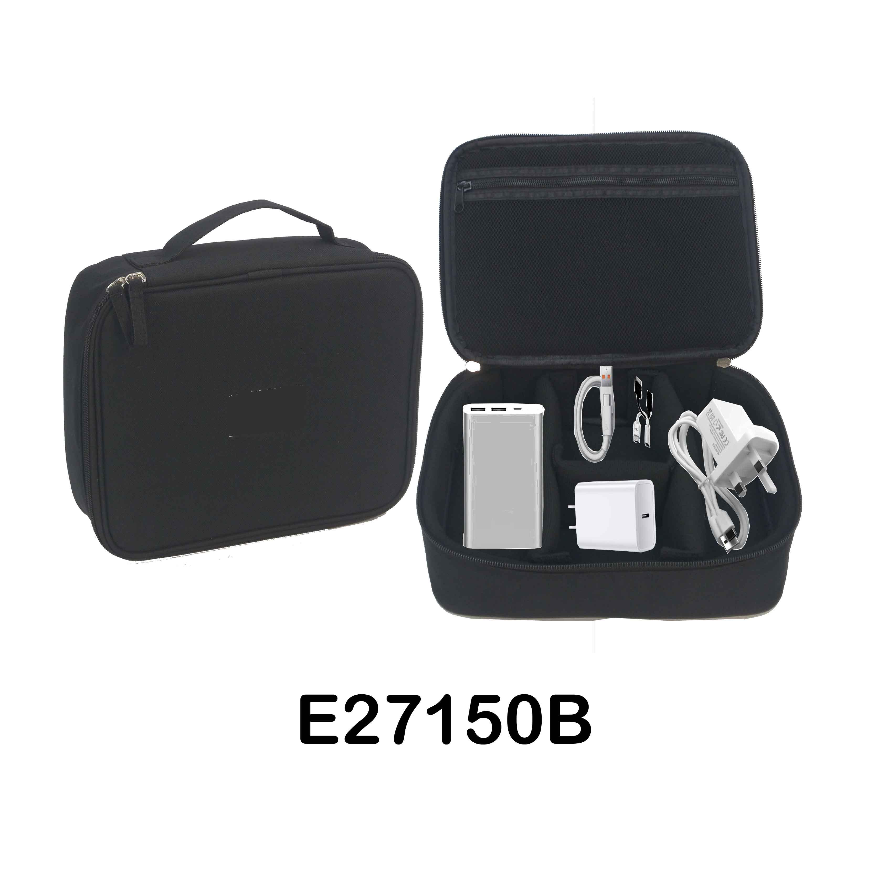 E27150B SET