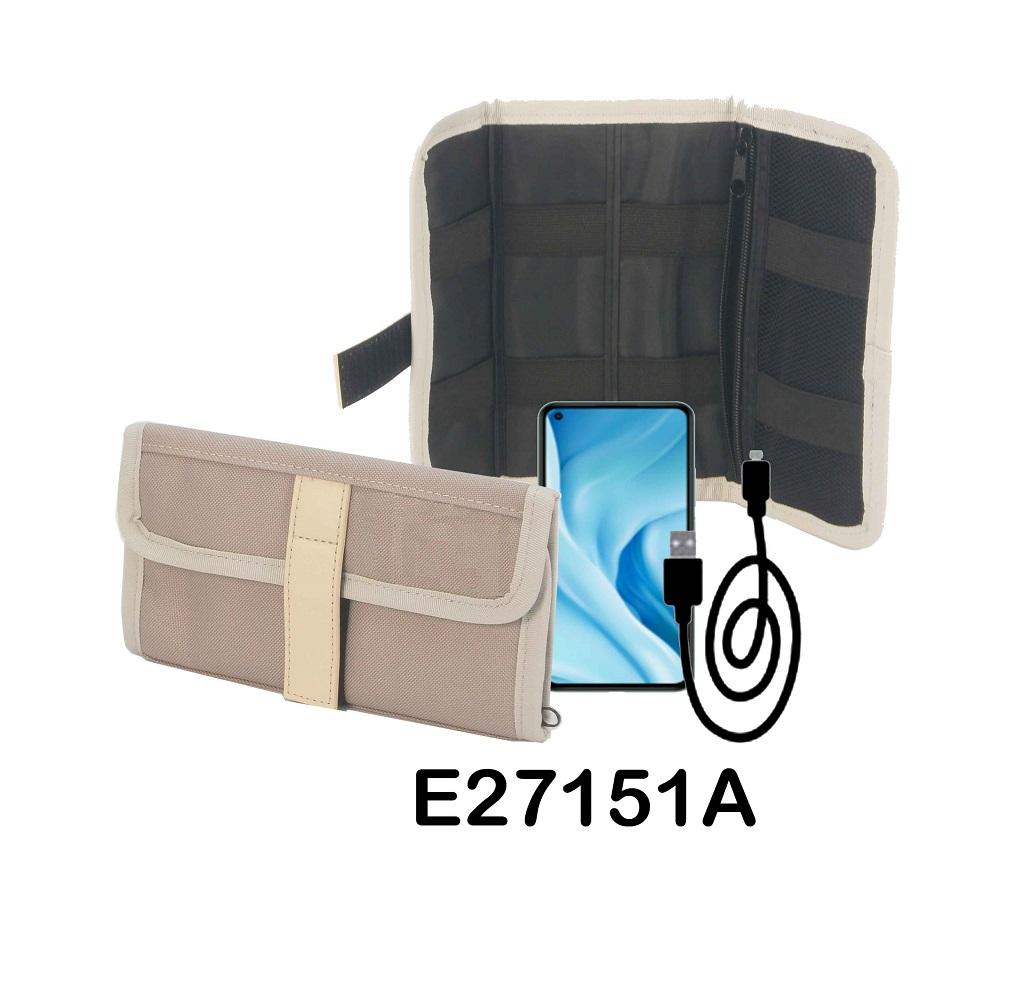 E27151A-SET
