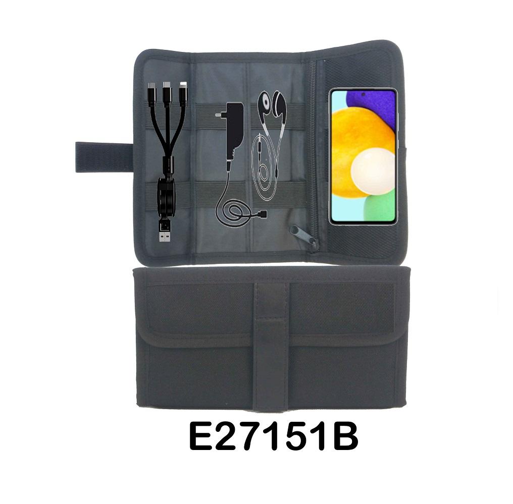 E27151B SET-2