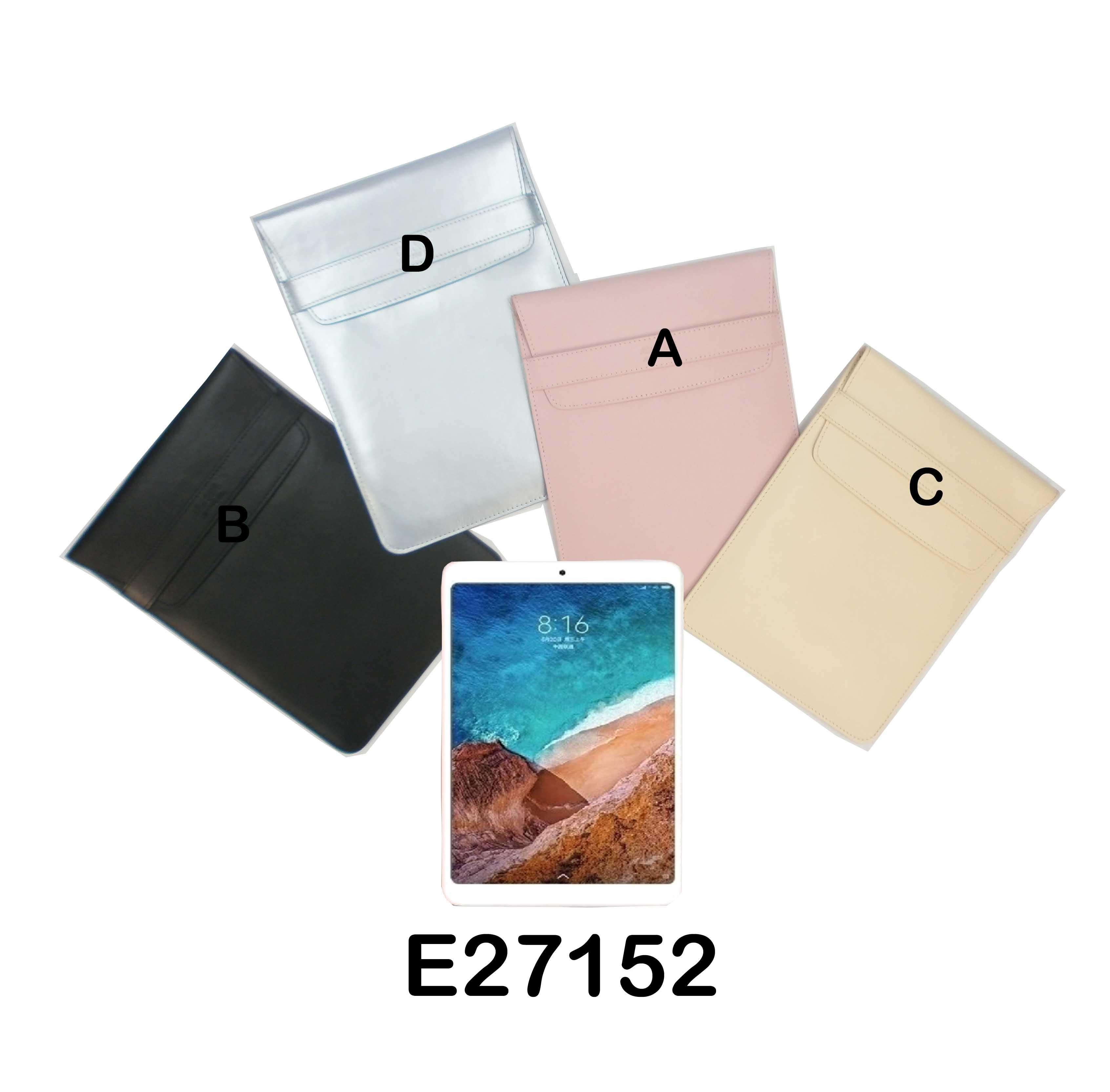 E27152ABCD-2