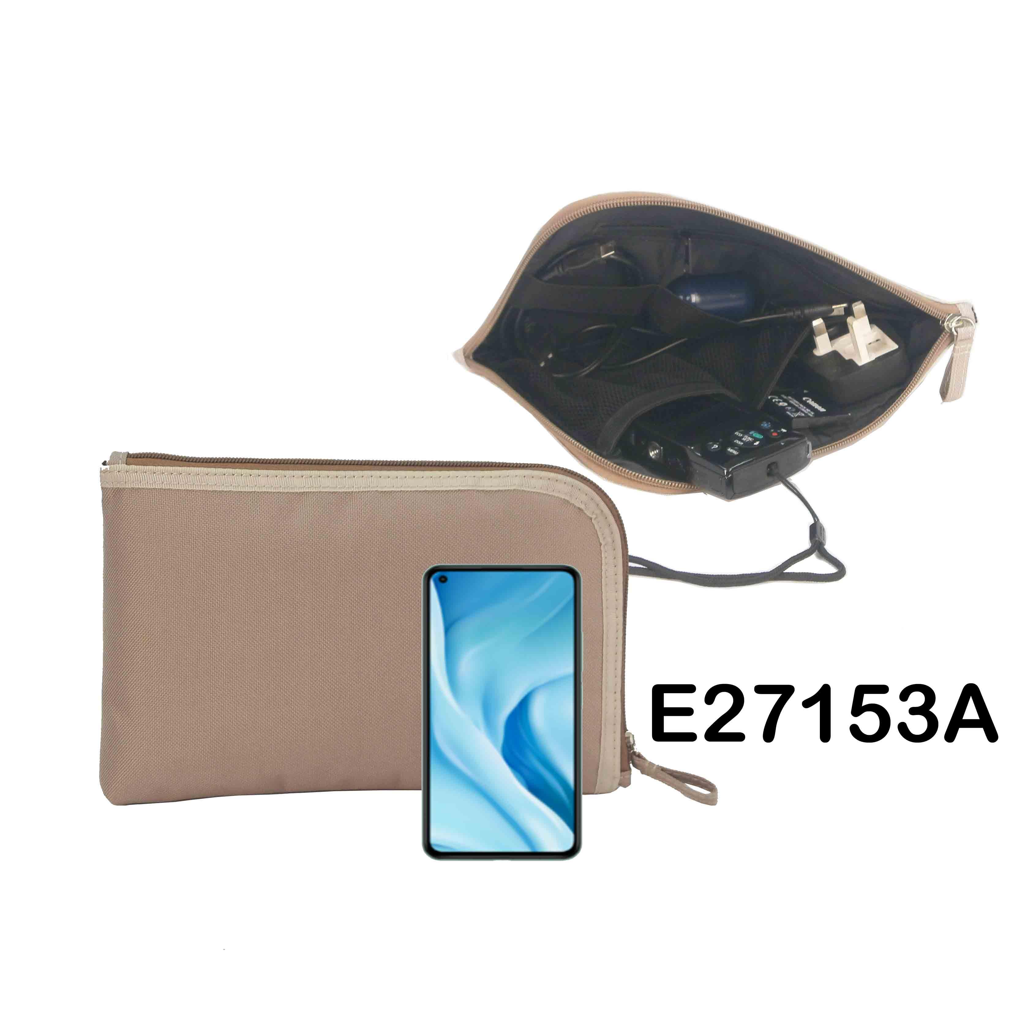 E27153A-SET 2